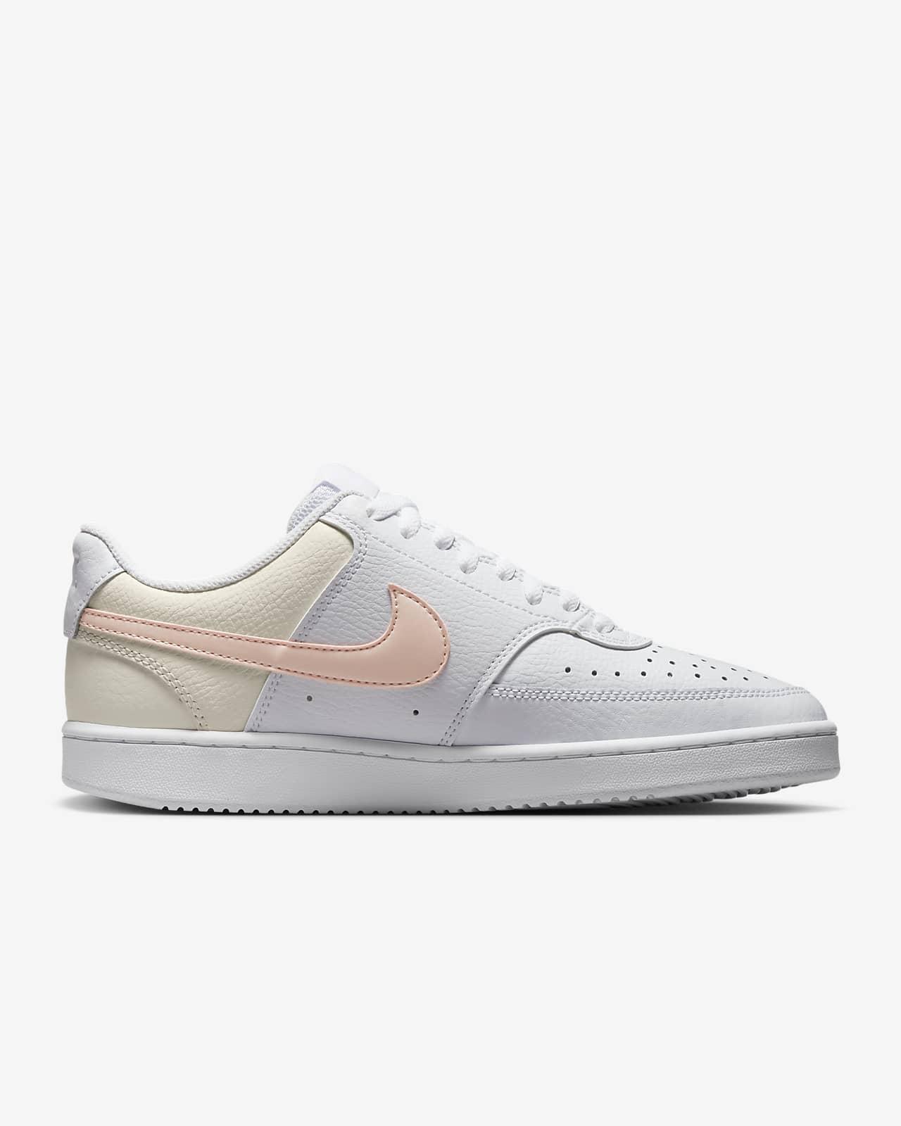 nike chaussure pastel