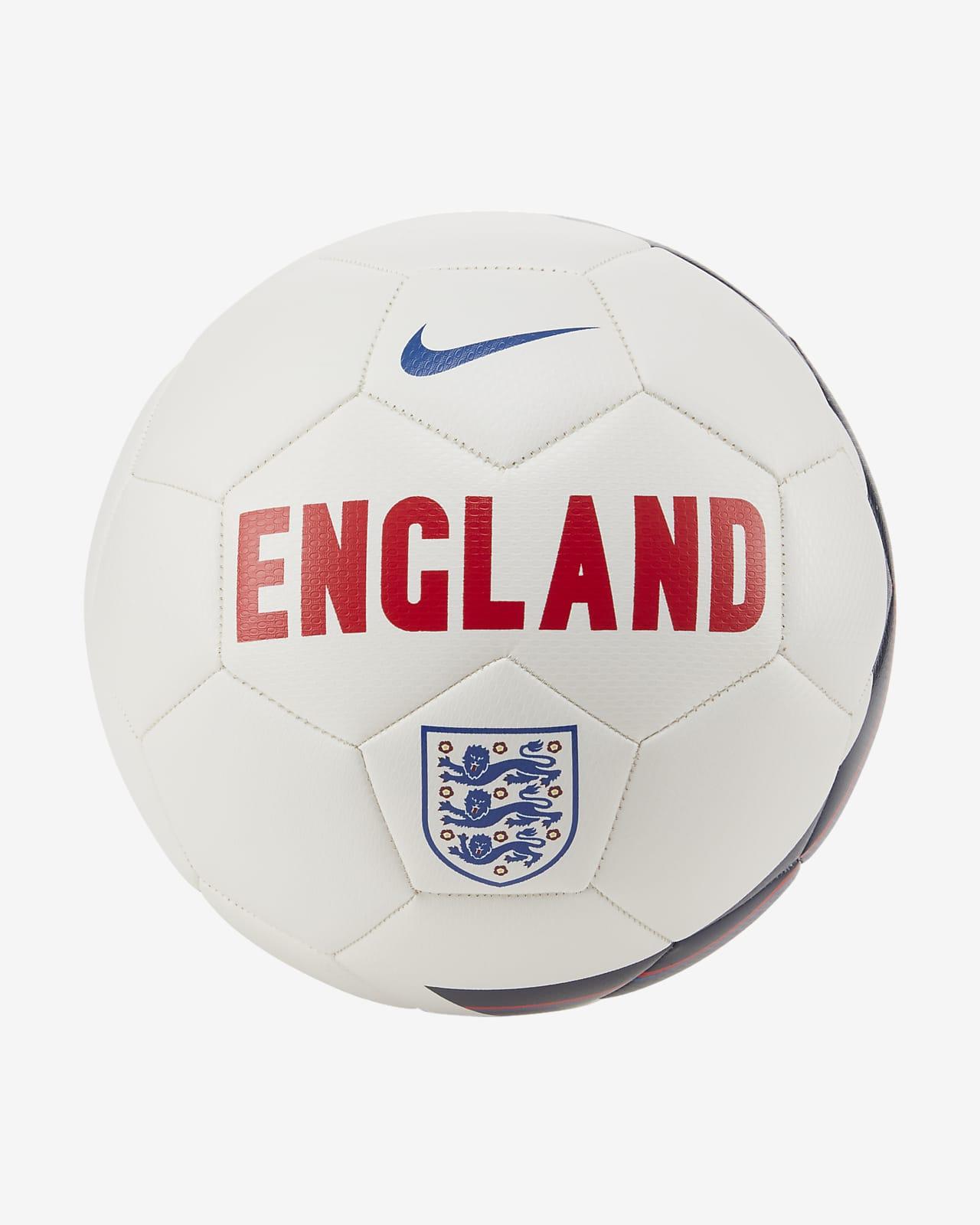 Piłka do piłki nożnej England Prestige
