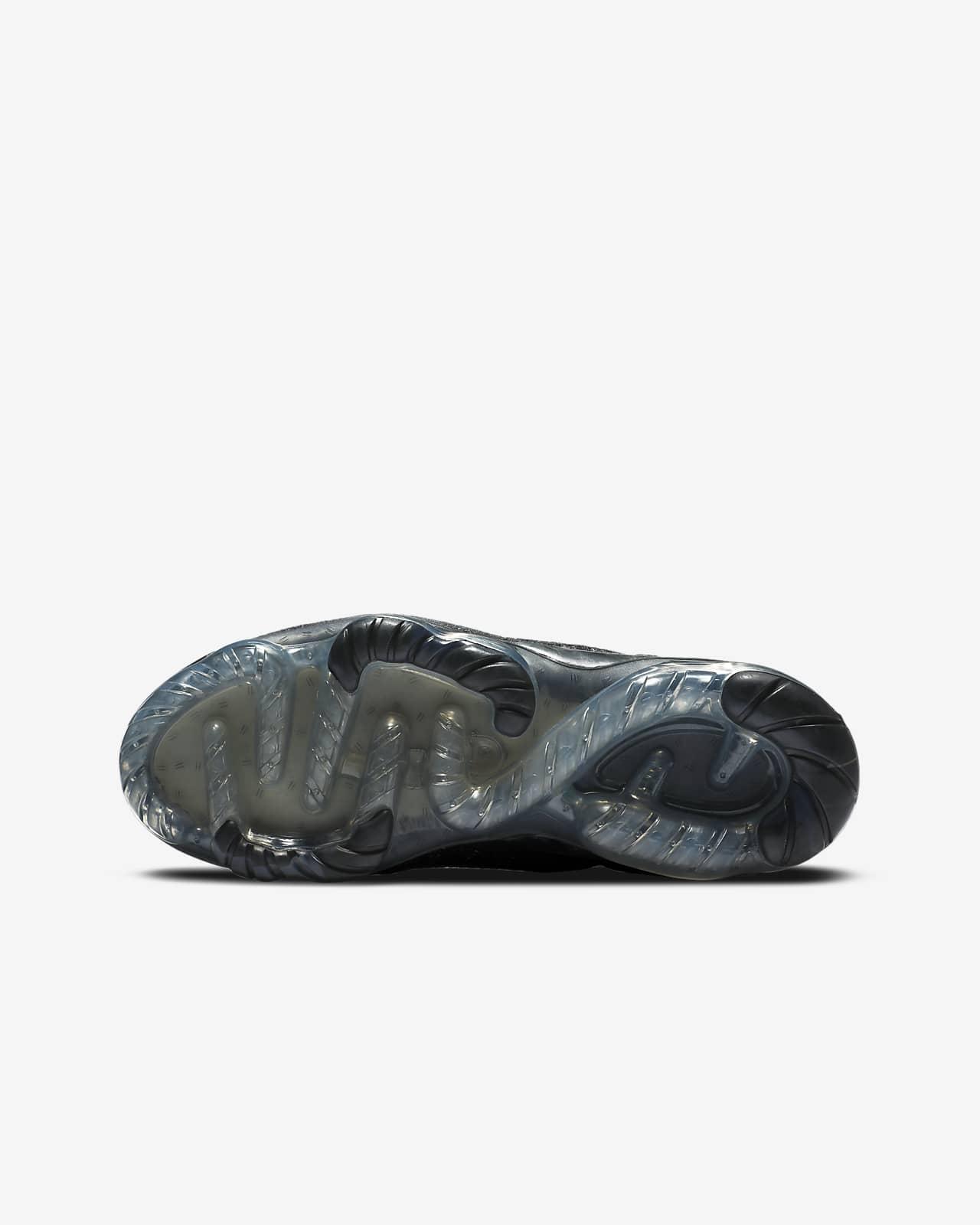 chaussure nike kaki