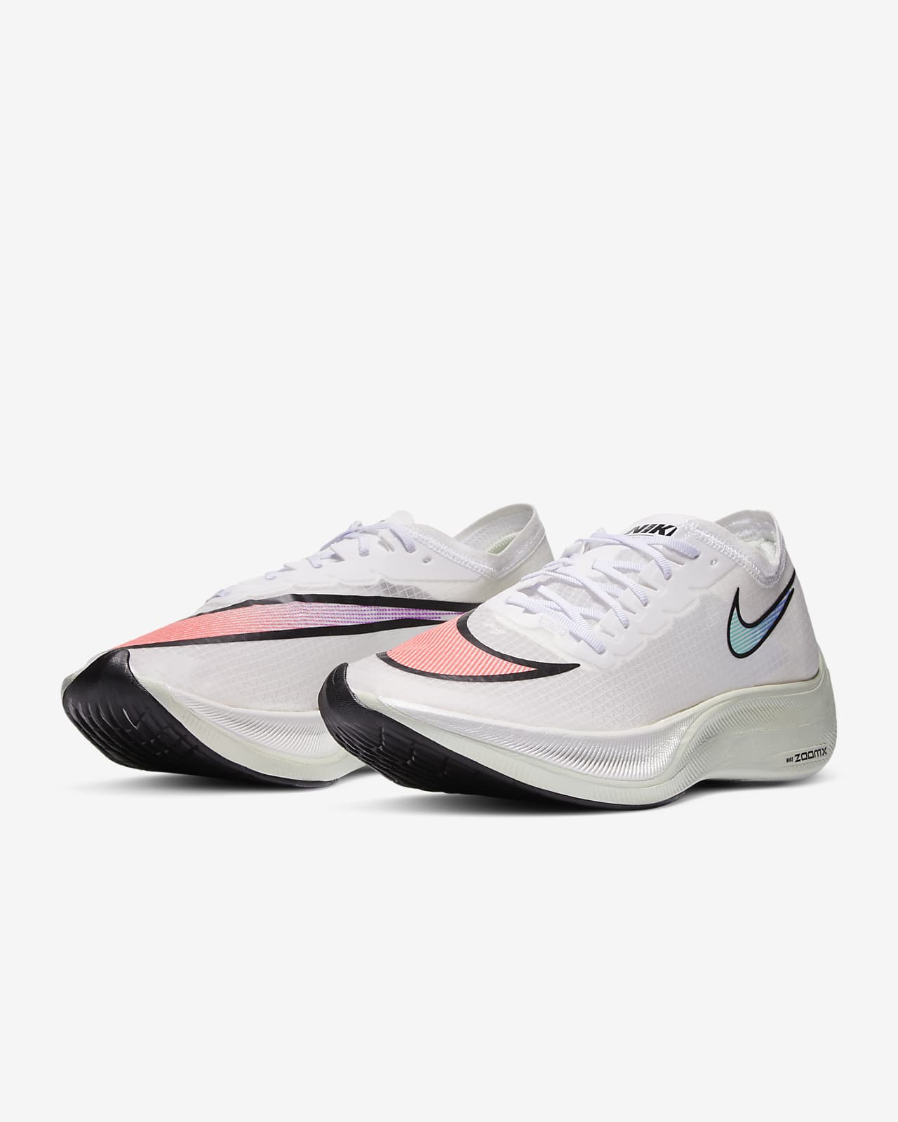 Nike Zoom Vaporfly 4 Singapore Online