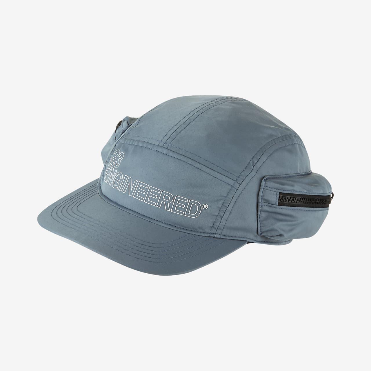 Jordan 23 Engineered AW84 Pocket Cap