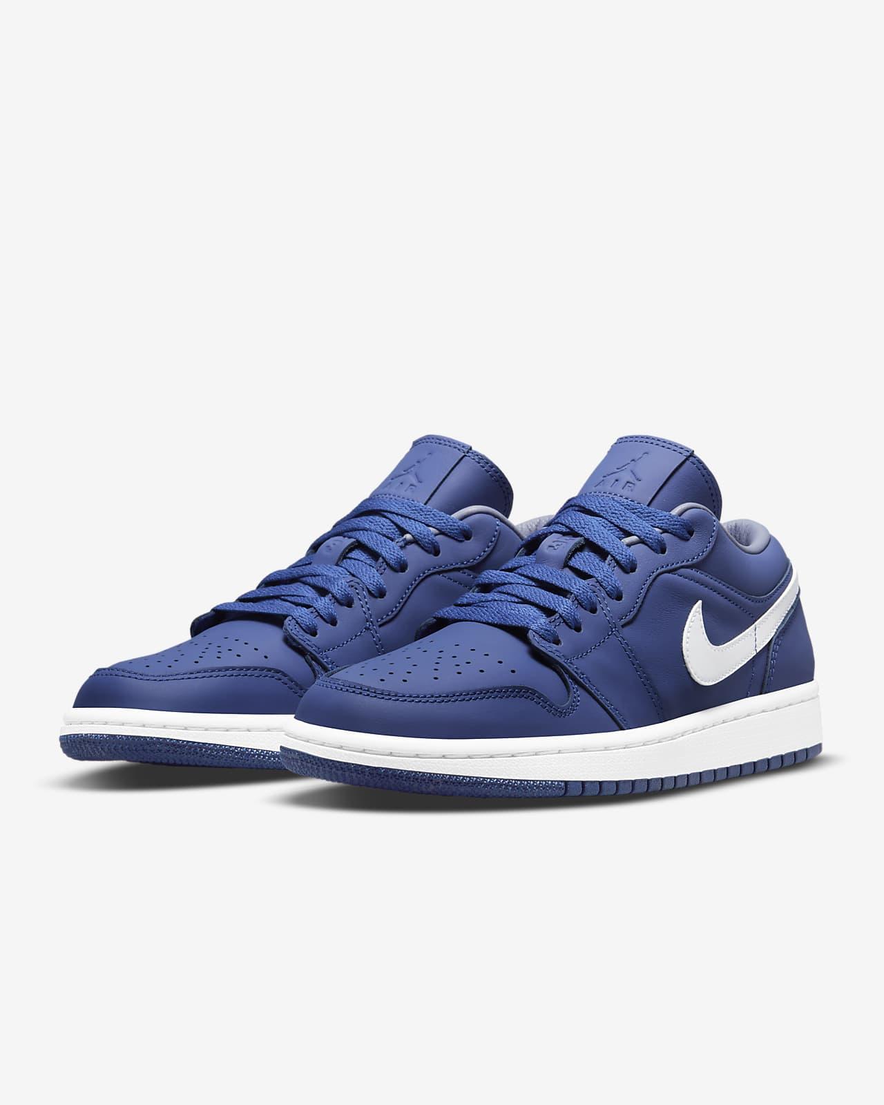 Chaussure Air Jordan 1 Low SE pour Femme. Nike CA
