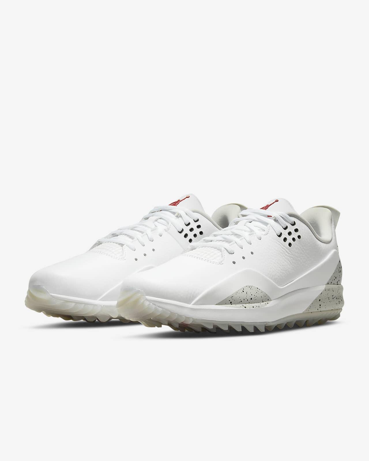 Chaussure de golf Jordan ADG 3 pour Homme