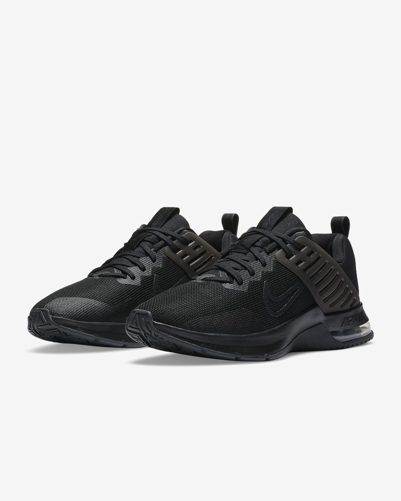 Nike Air Max Alpha TR 3 Men's Training Shoes