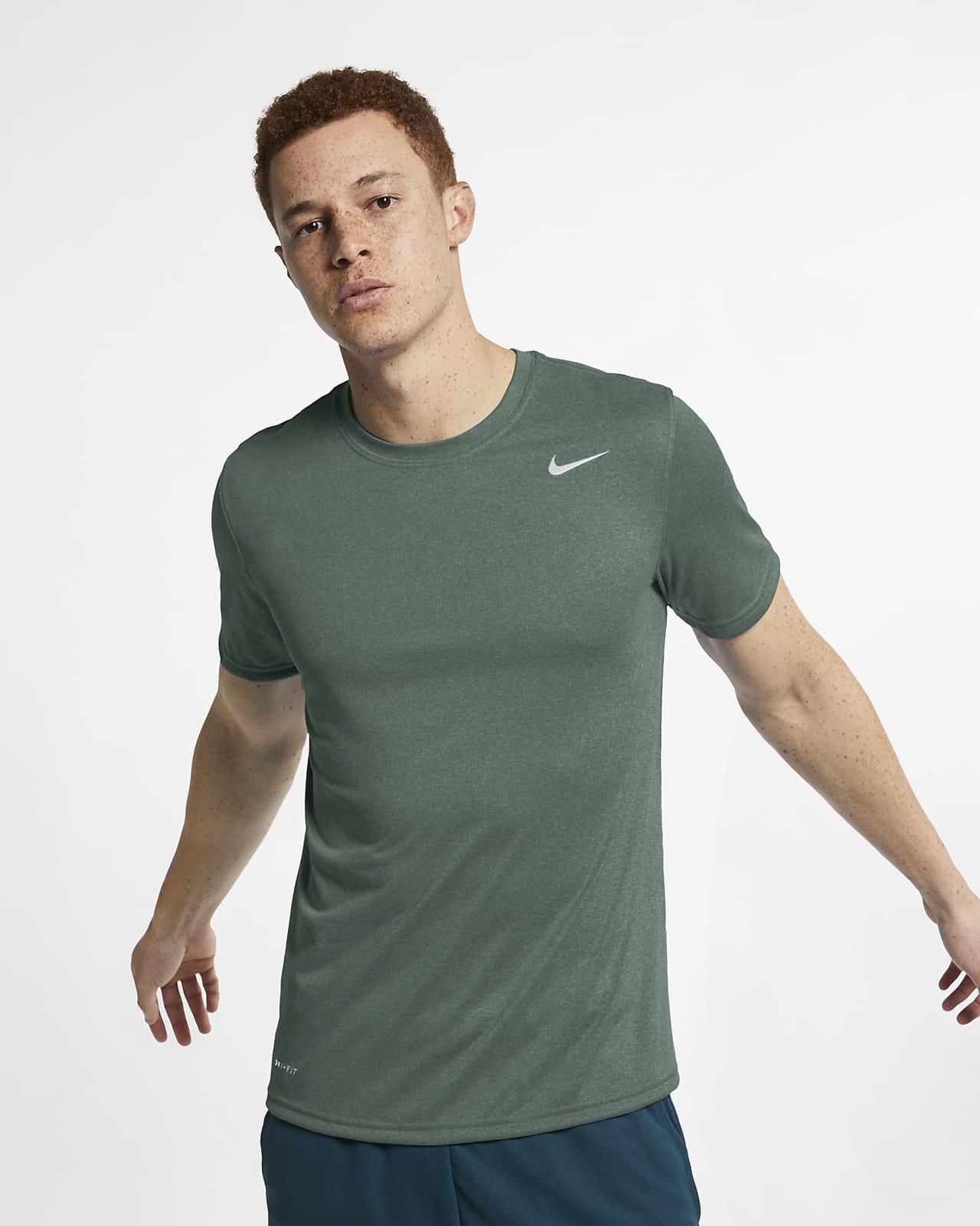 Nike Dri-FIT Legend Men's Training T-Shirt