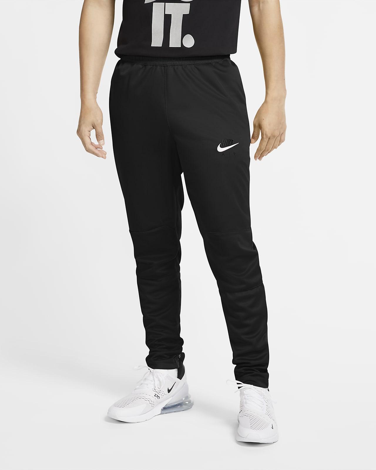 Nike Air Erkek Eşofman Altı