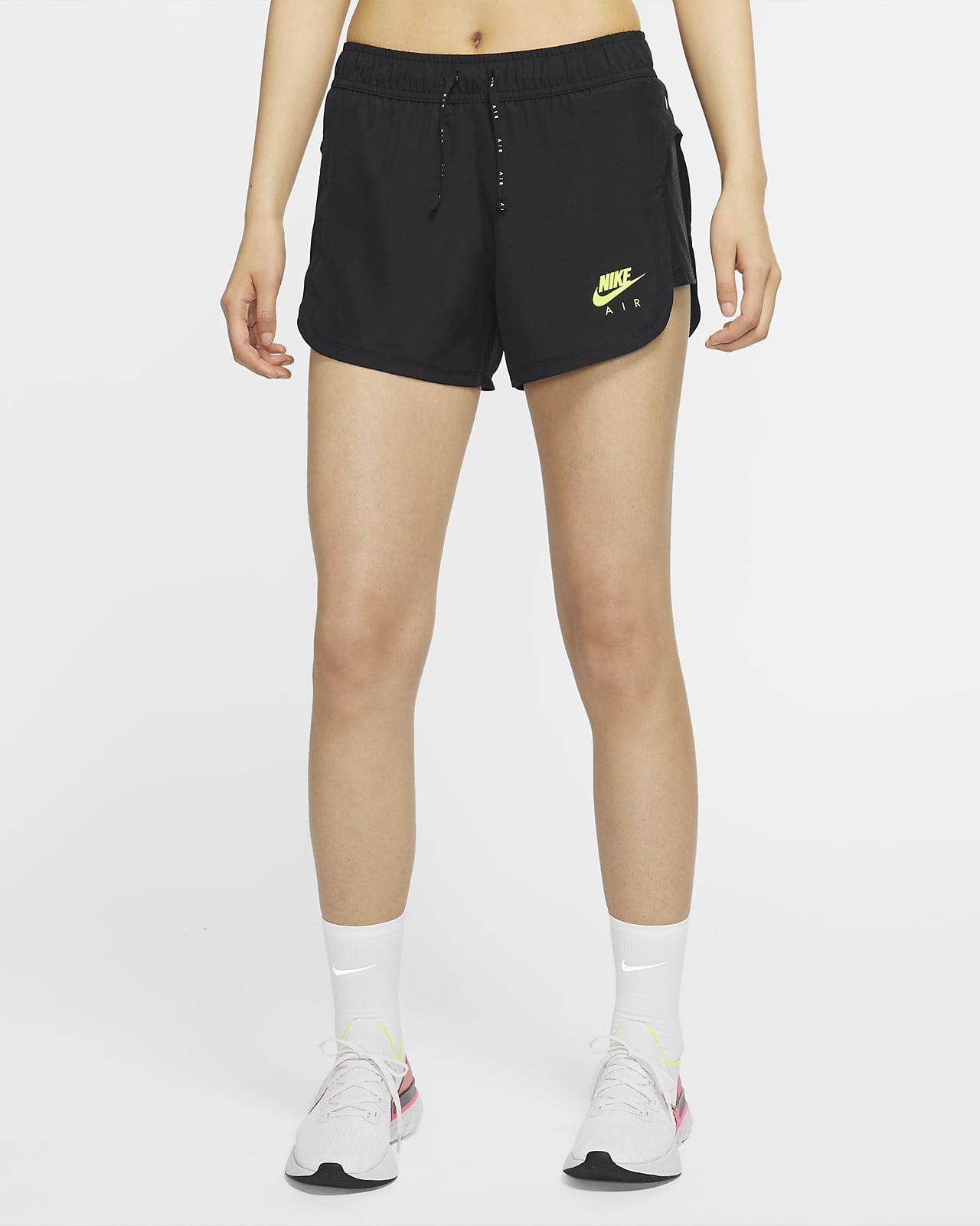 Nike Air Women's Running Shorts. Nike ID