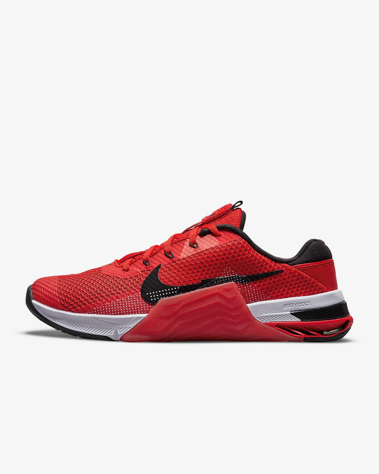 Calzado de entrenamiento Nike Metcon 7
