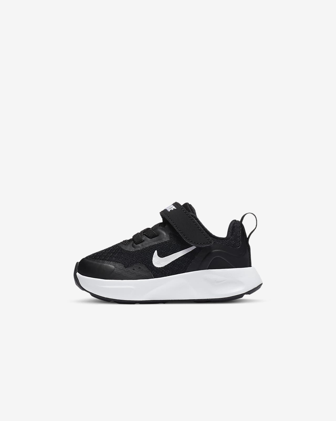 Nike WearAllDay sko til sped-/småbarn