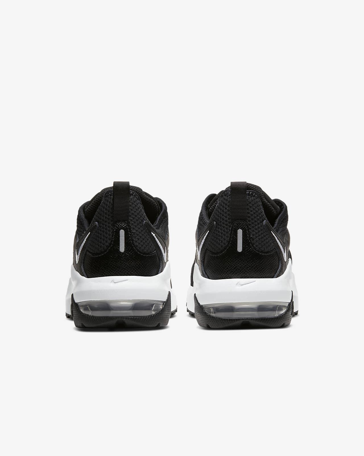 sneakers femme air max graviton nike