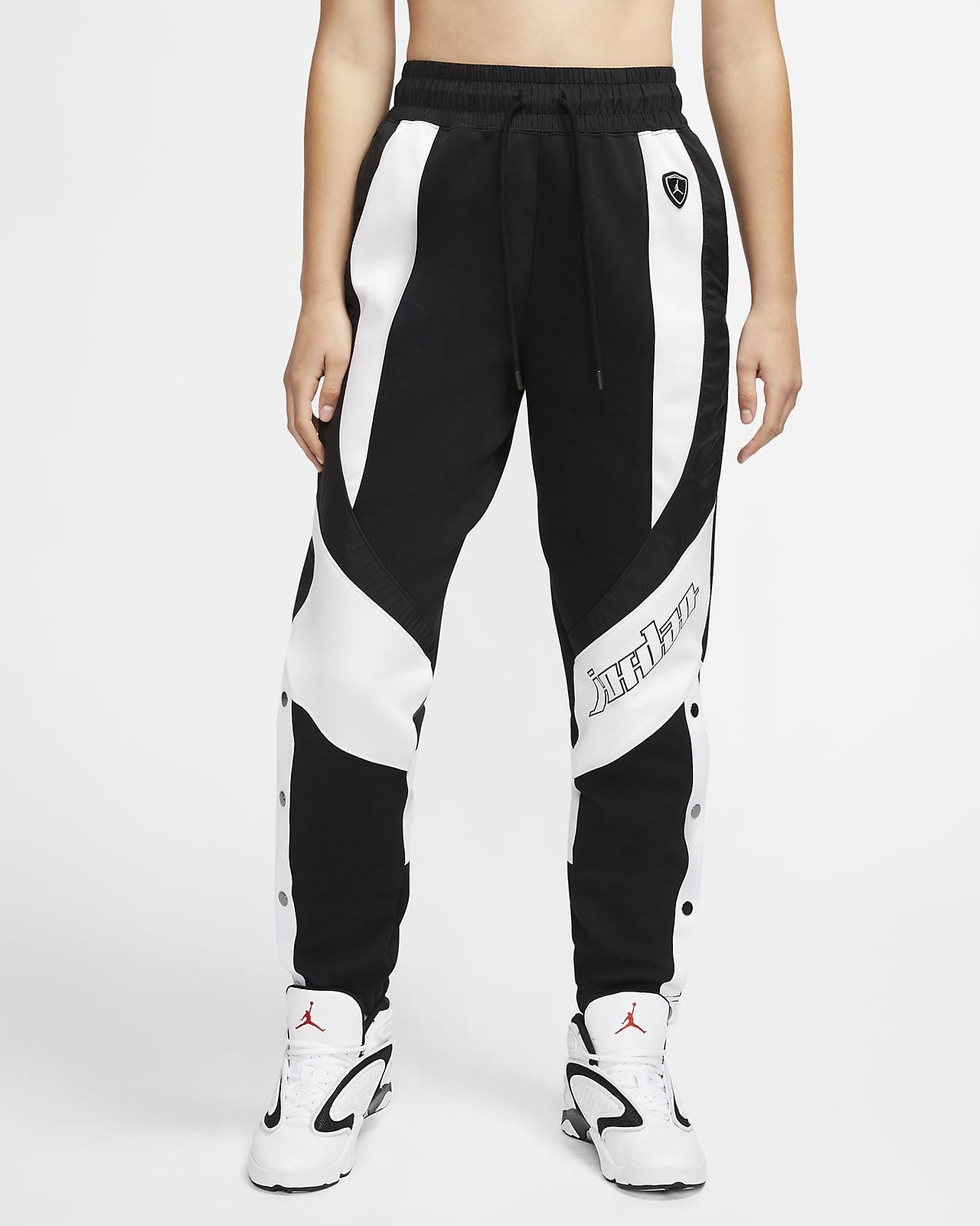 Jordan Moto Damenhose
