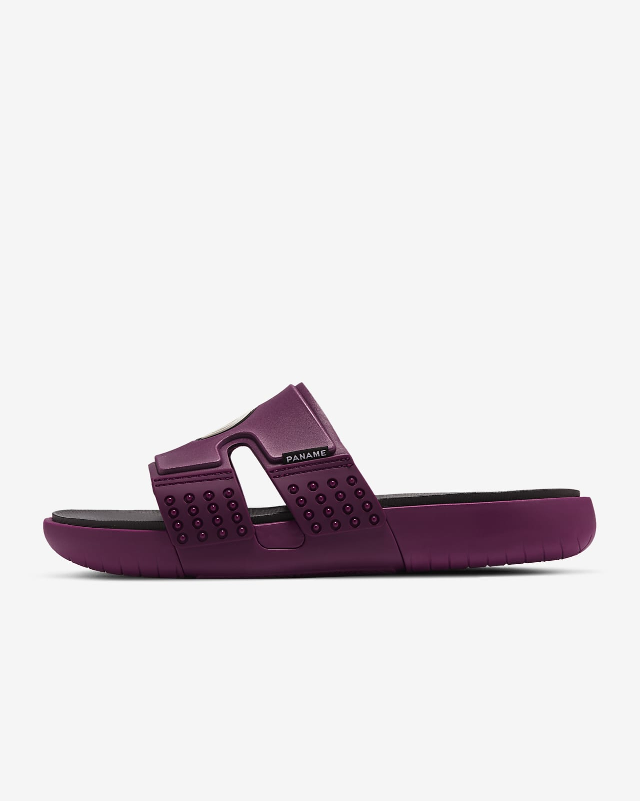 Jordan Hydro 8 QS 男子拖鞋