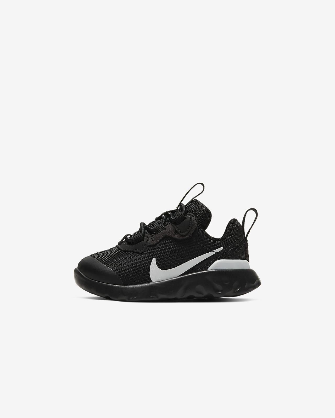 Chaussure Nike Renew Element 55 pour Bébé et Petit enfant. Nike CA