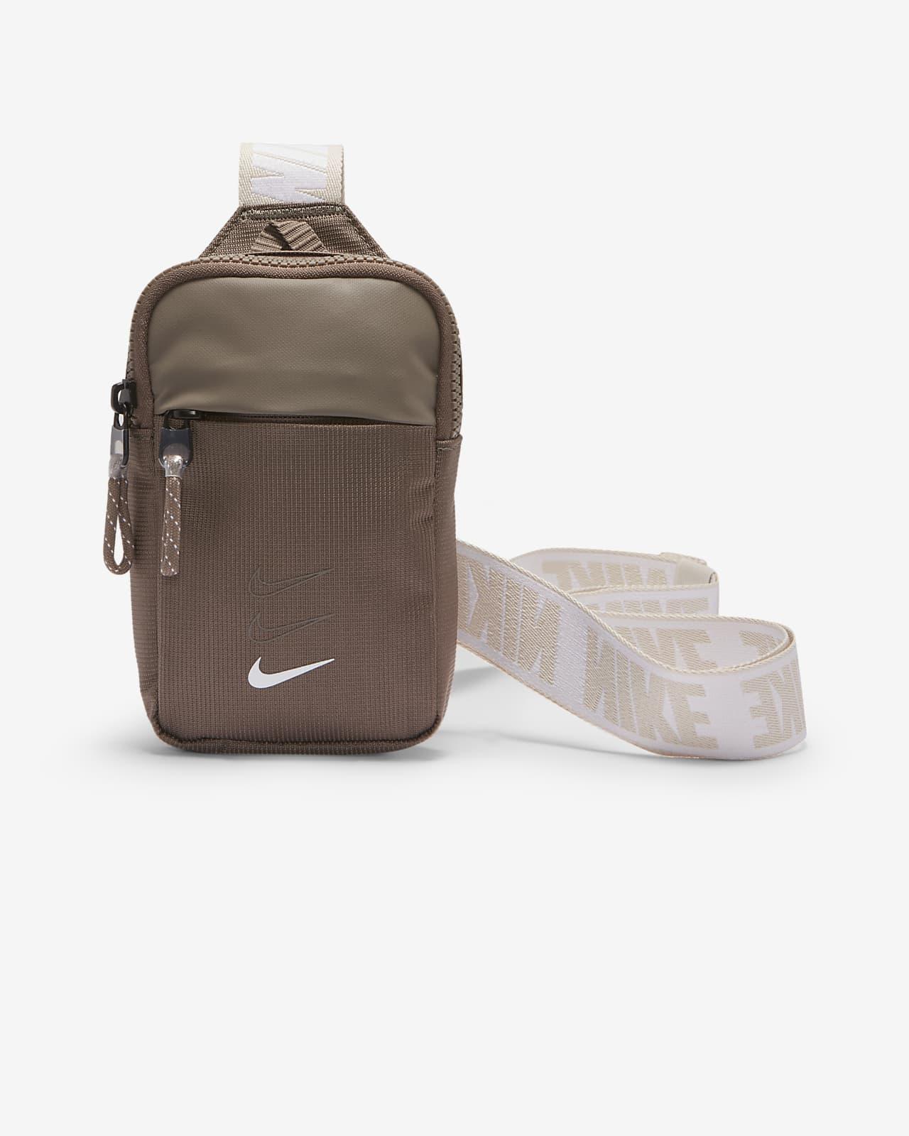 Sac banane Nike Sportswear Essentials (petite taille)