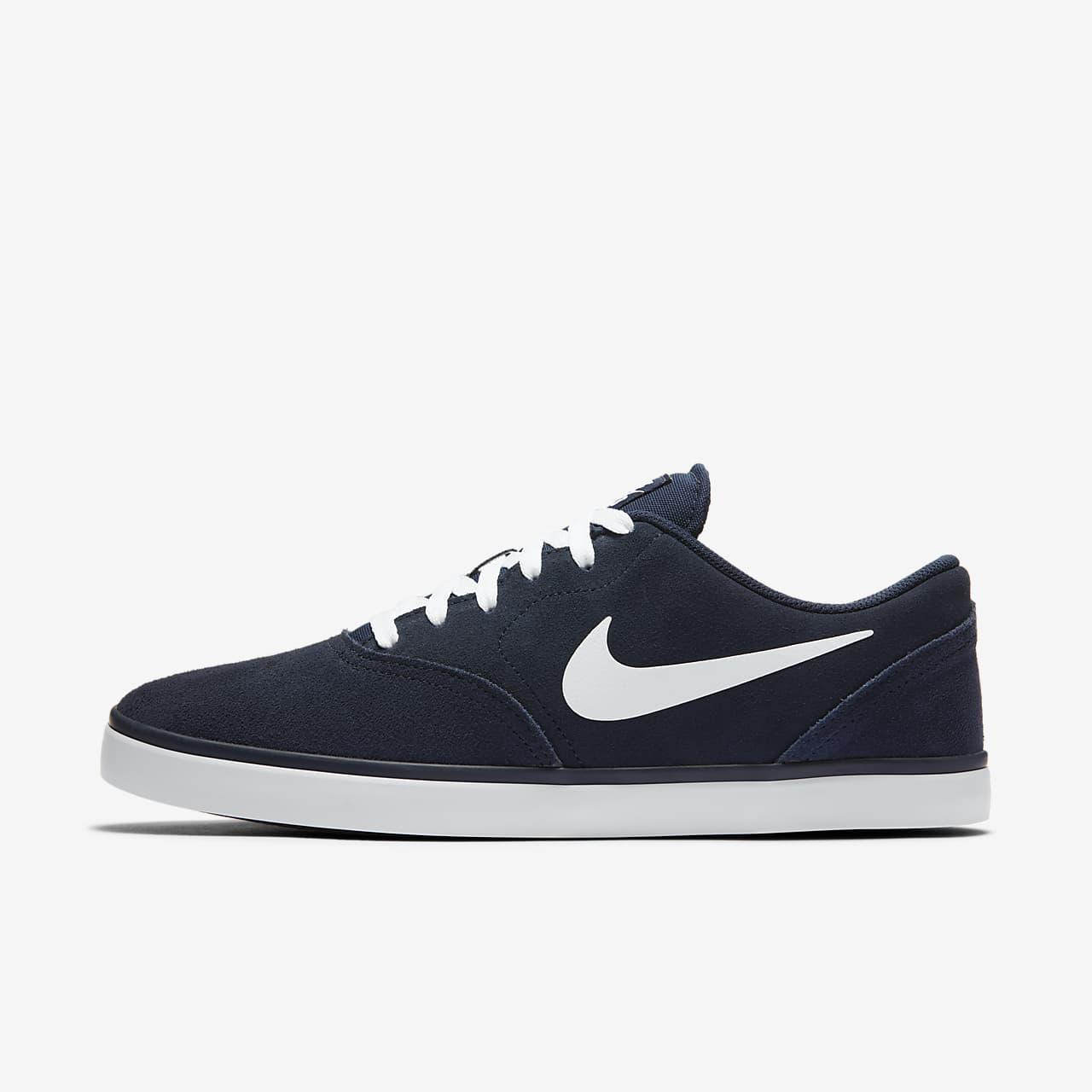 Chaussure de skateboard Nike SB Check