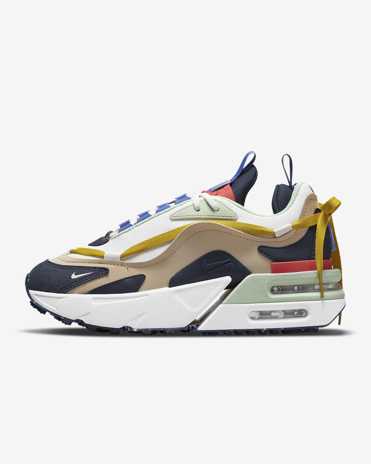 Nike Air Max Furyosa Women's Shoes