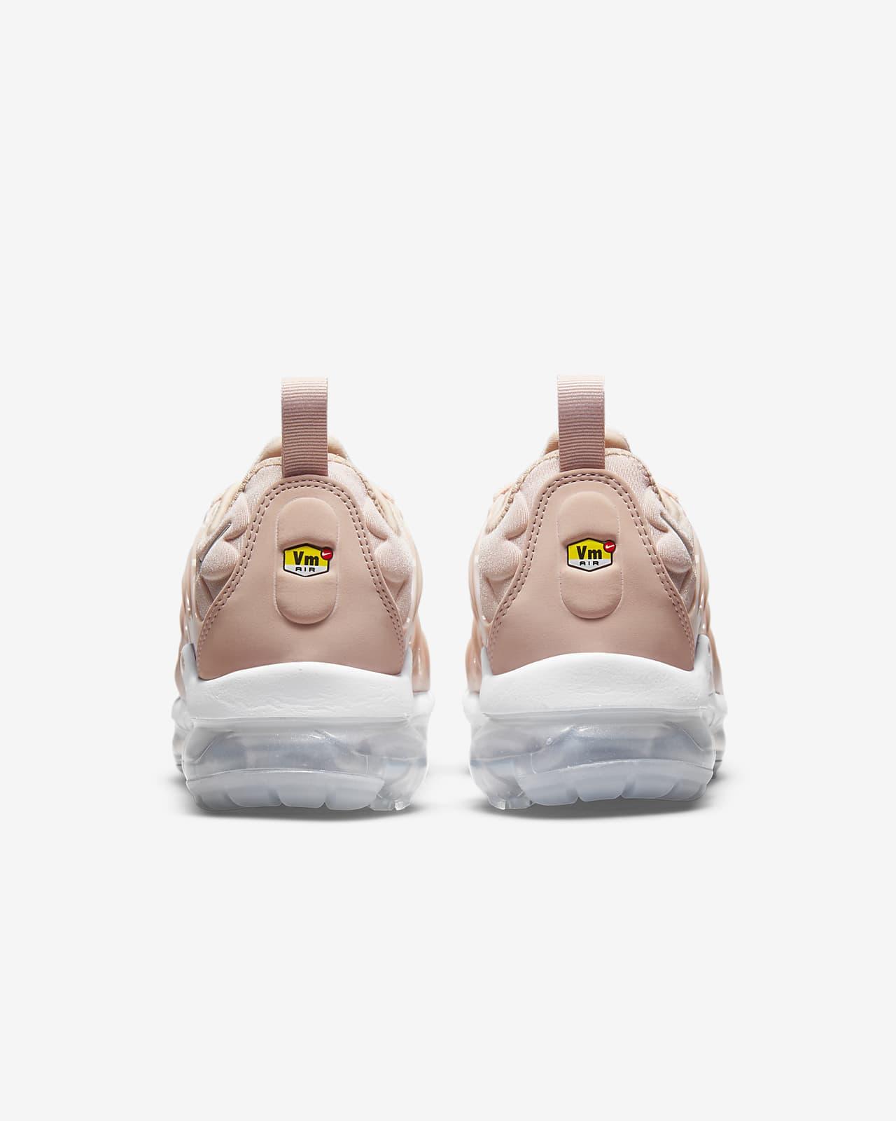 Nike Air VaporMax Plus Women's Shoe. Nike.com