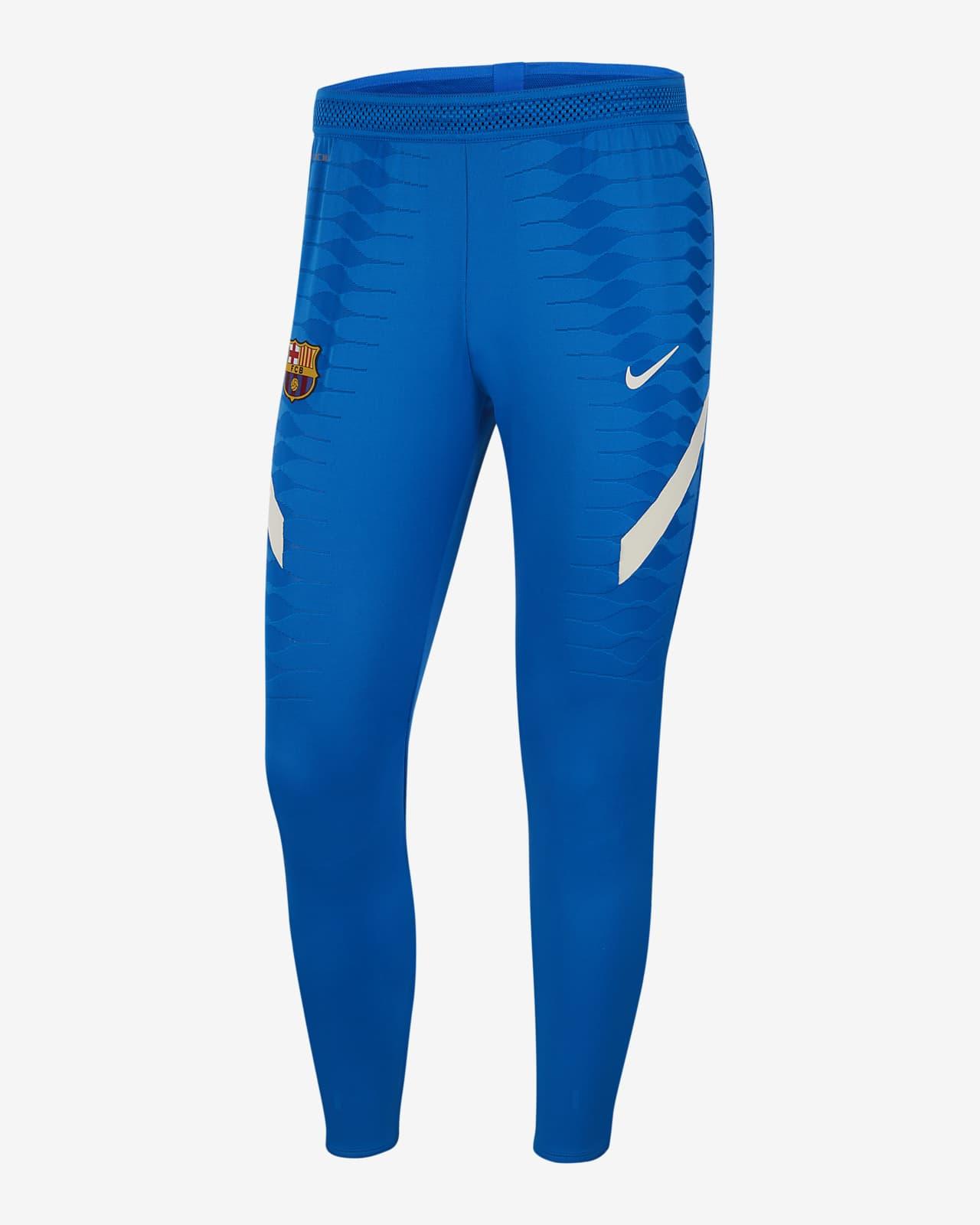 FC Barcelona Strike Elite Nike Dri-FIT ADV Erkek Futbol Eşofman Altı