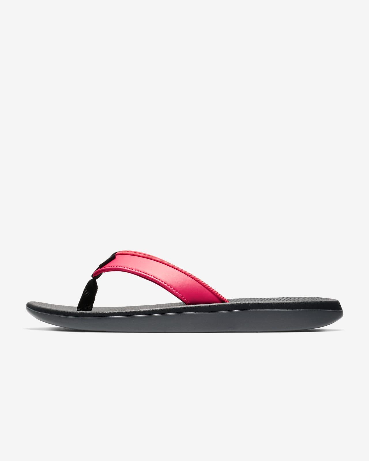 Nike Bella Kai Women's Thong