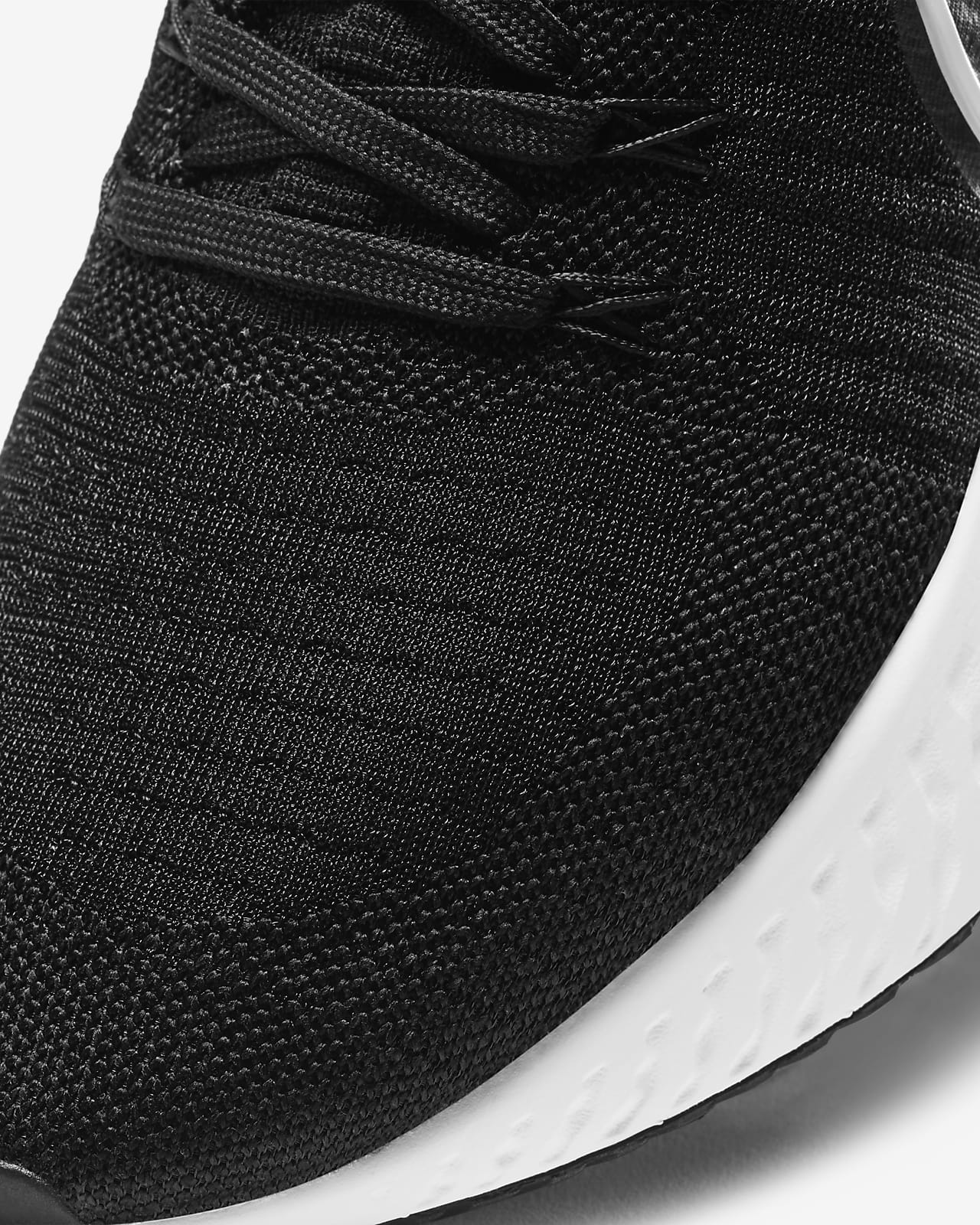 Nike React Infinity Run Flyknit 2 Men's Running Shoes. Nike NO