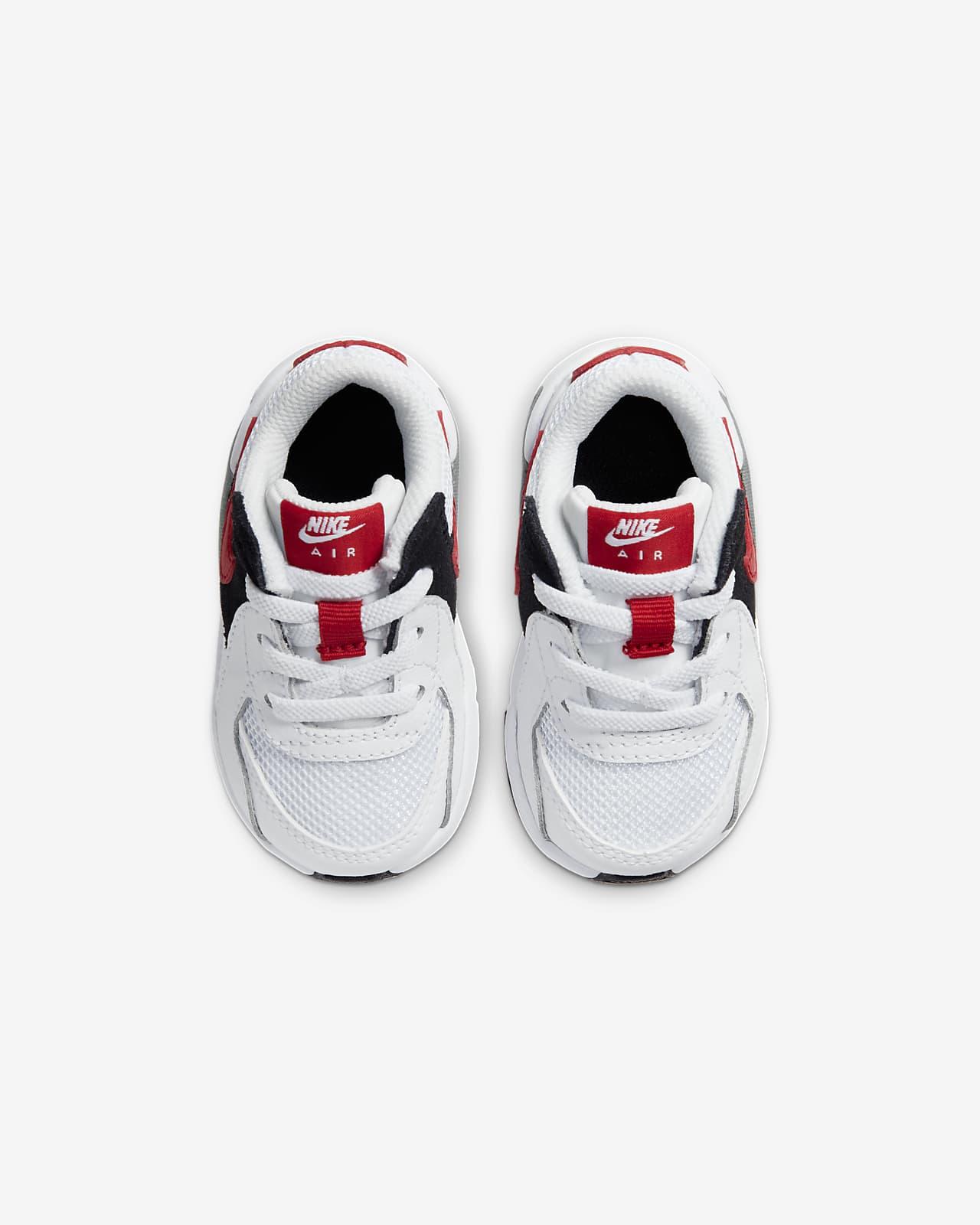 nike niños zapatillas 30