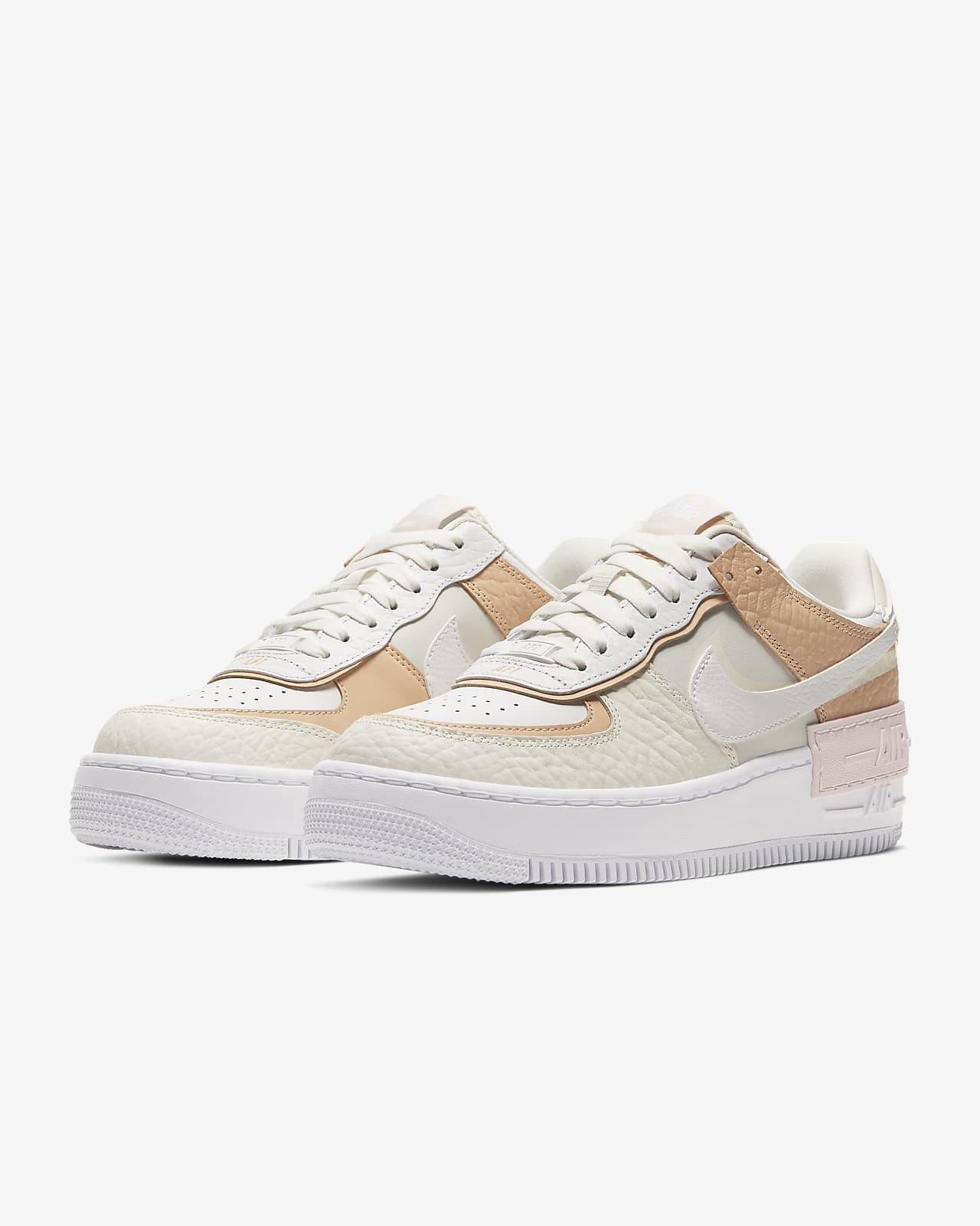 Nike Air Force 1 Shadow Se Women S Shoe Nike Ph Latest information about air force ones. nike air force 1 shadow se women s shoe