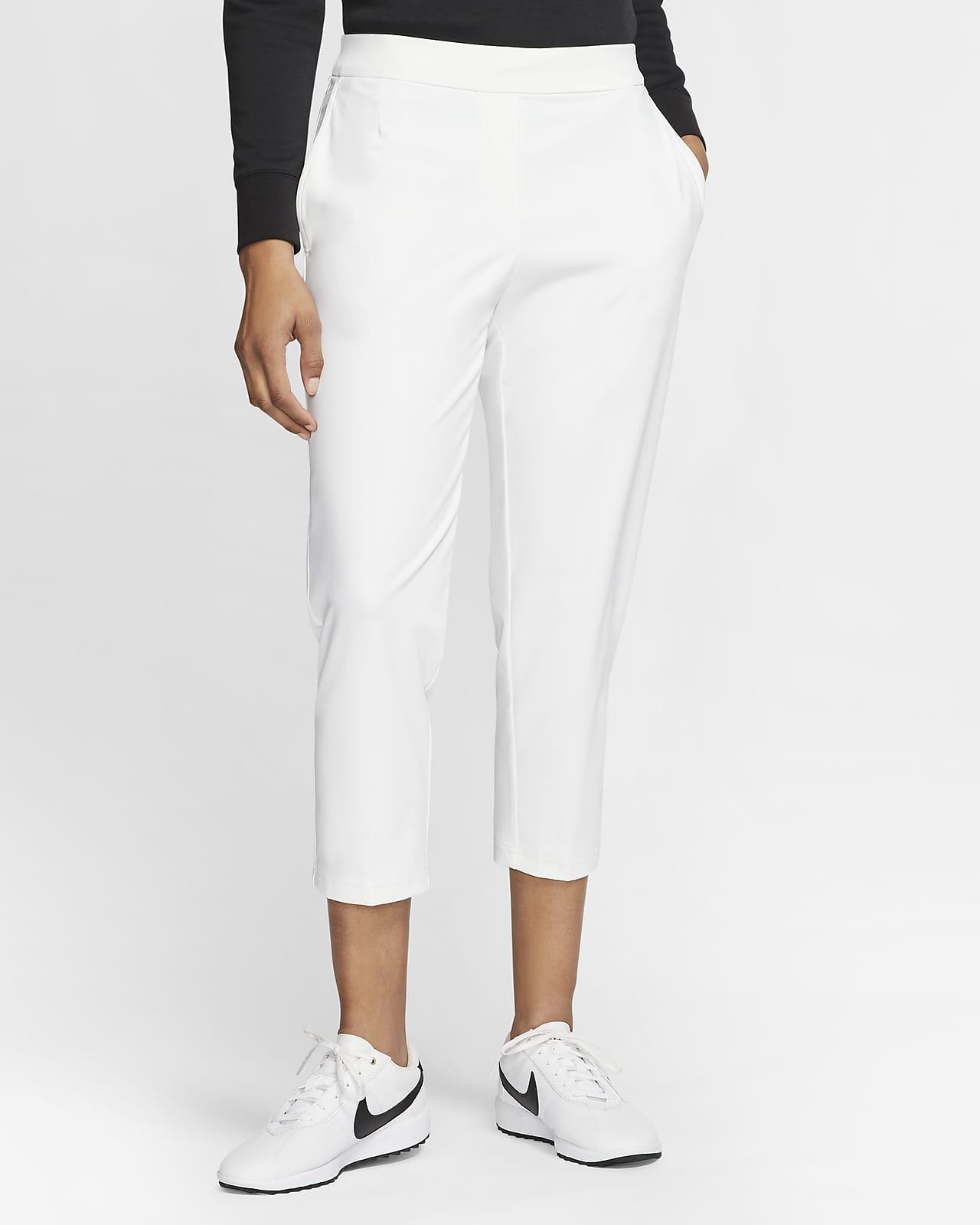 أستراليا صف دراسي تريد Pantalones 3 4 Nike Pleasantgroveumc Net