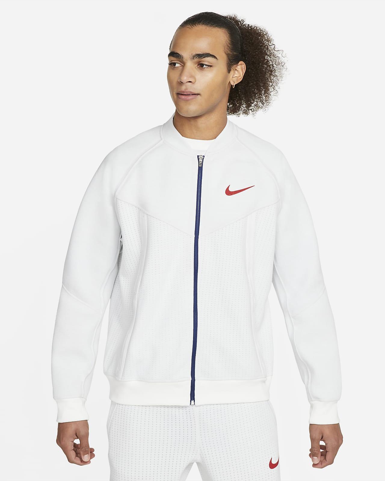 Nike Sportswear Herrenjacke