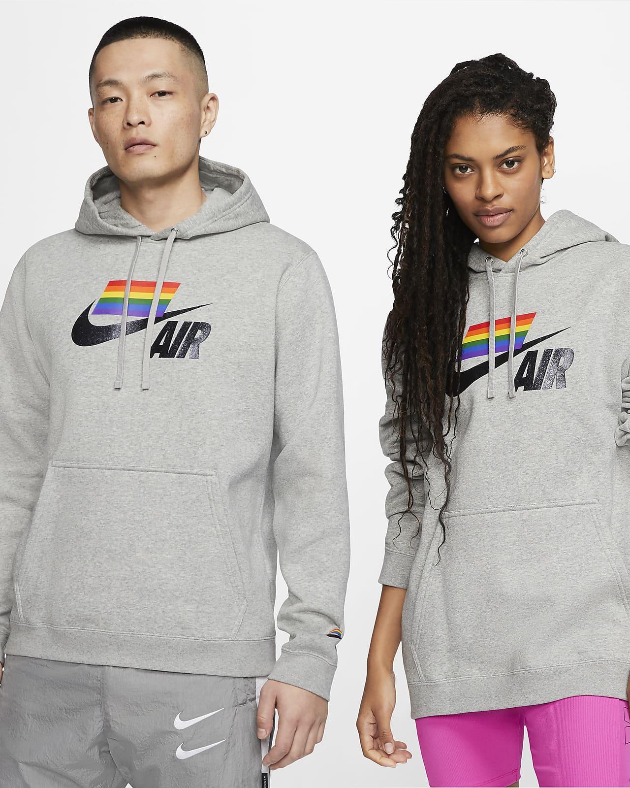 Sweat à capuche Nike BETRUE