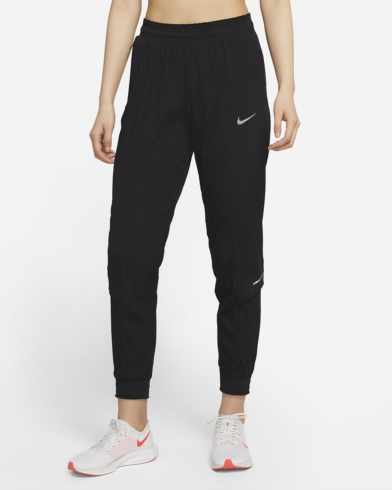 Nike Run Division Swift Women's Packable Running Trousers