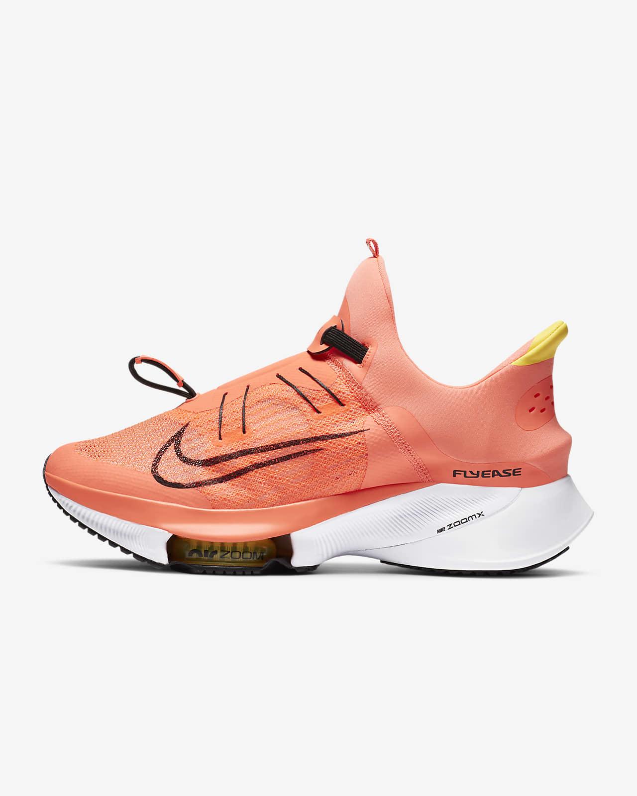 Nike Air Zoom Tempo Next% FlyEase Herren-Laufschuh