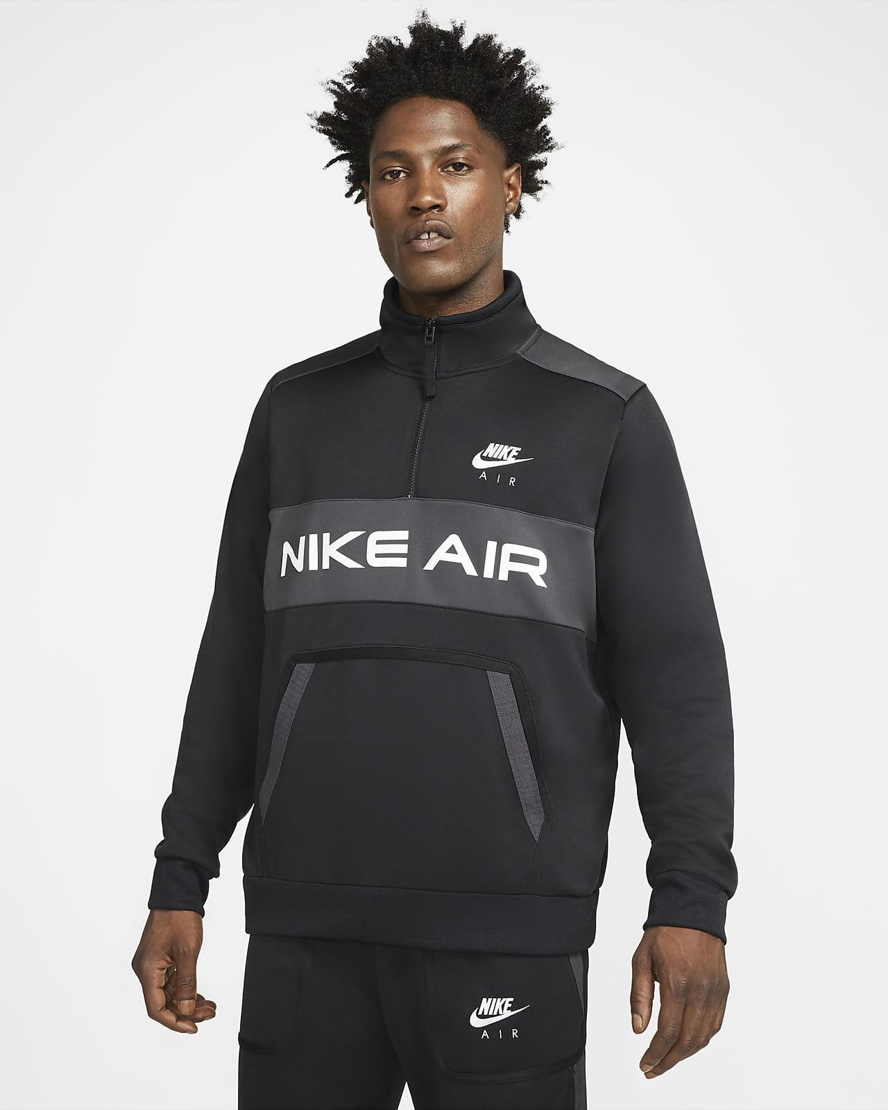 Nike Air Men's Jacket