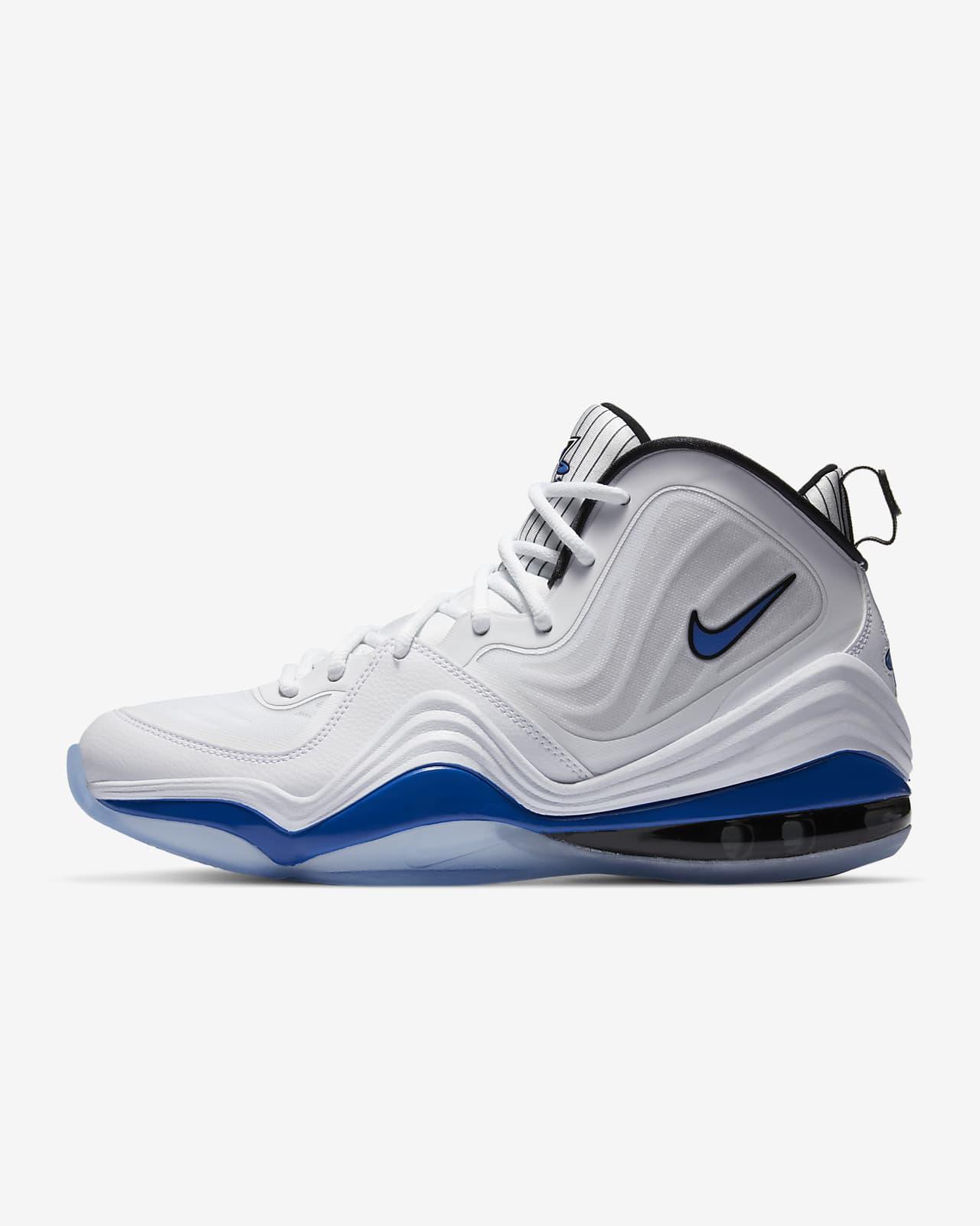 Nike Air Penny V Men's Shoe
