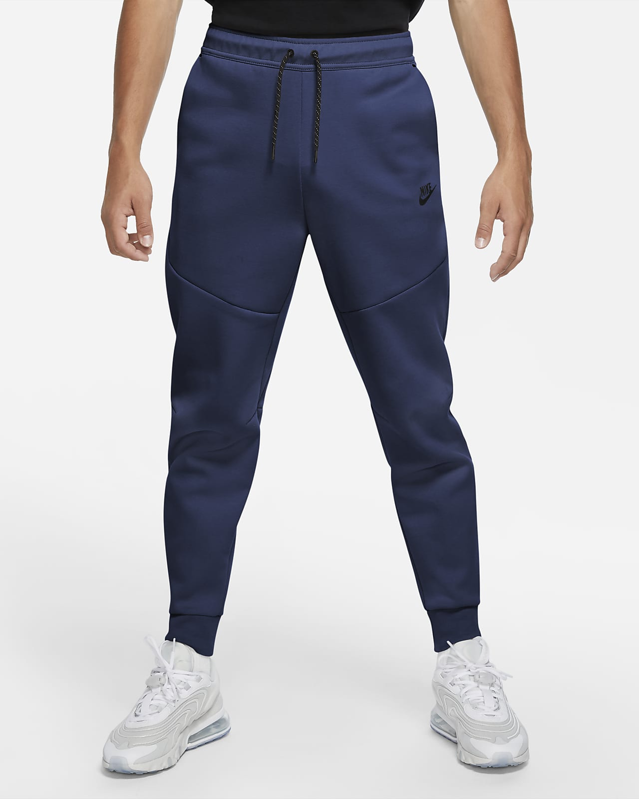 Nike Tech Fleece 男款慢跑長褲