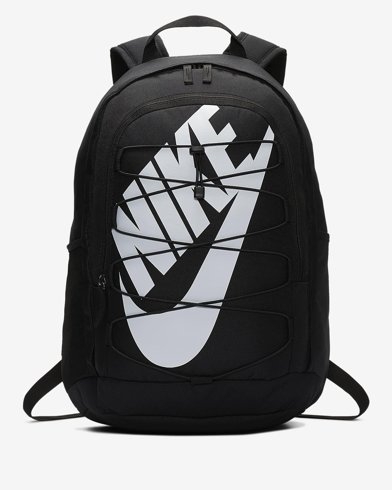 Nike Hayward 2.0 双肩包