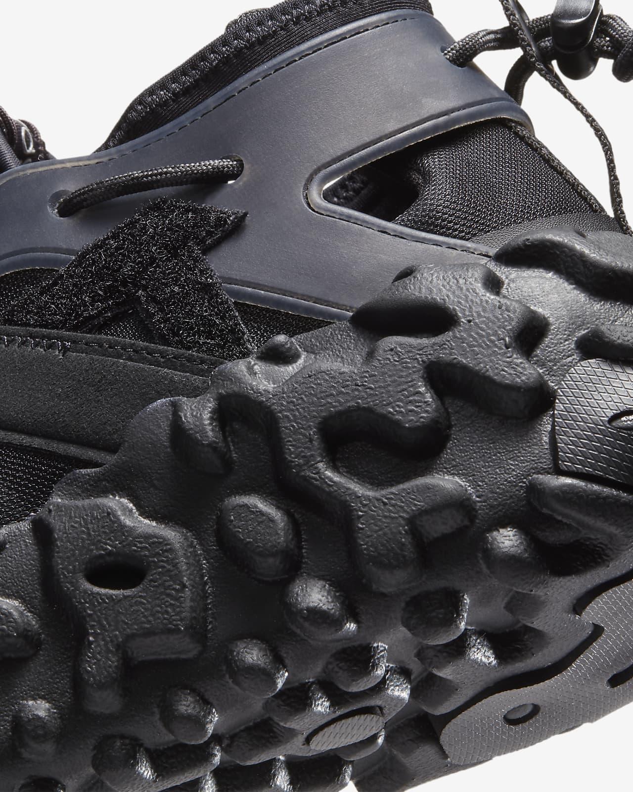 Nike ISPA OverReact Sandal. Nike JP