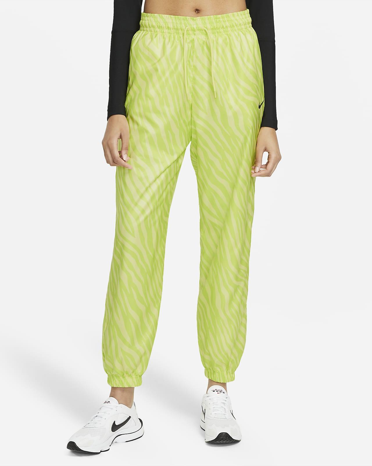 Nike Sportswear Icon Clash Women's Pants