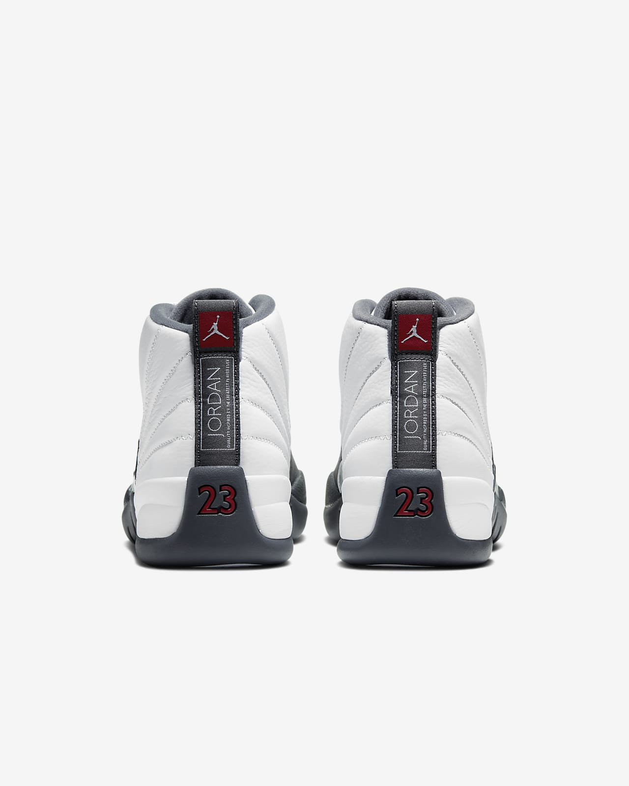 Air Jordan 12 Retro Shoes