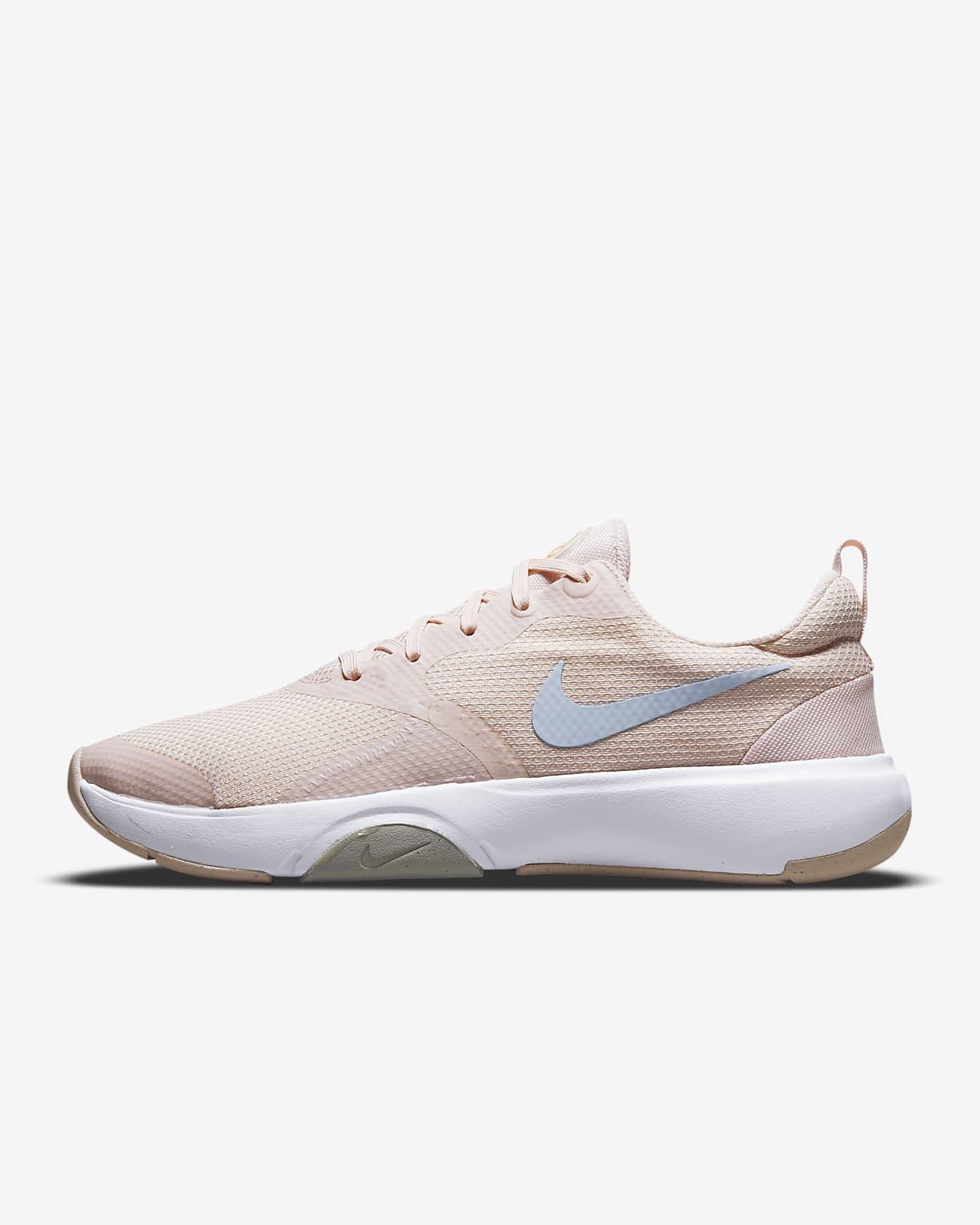 Calzado de entrenamiento para mujer Nike City Rep TR