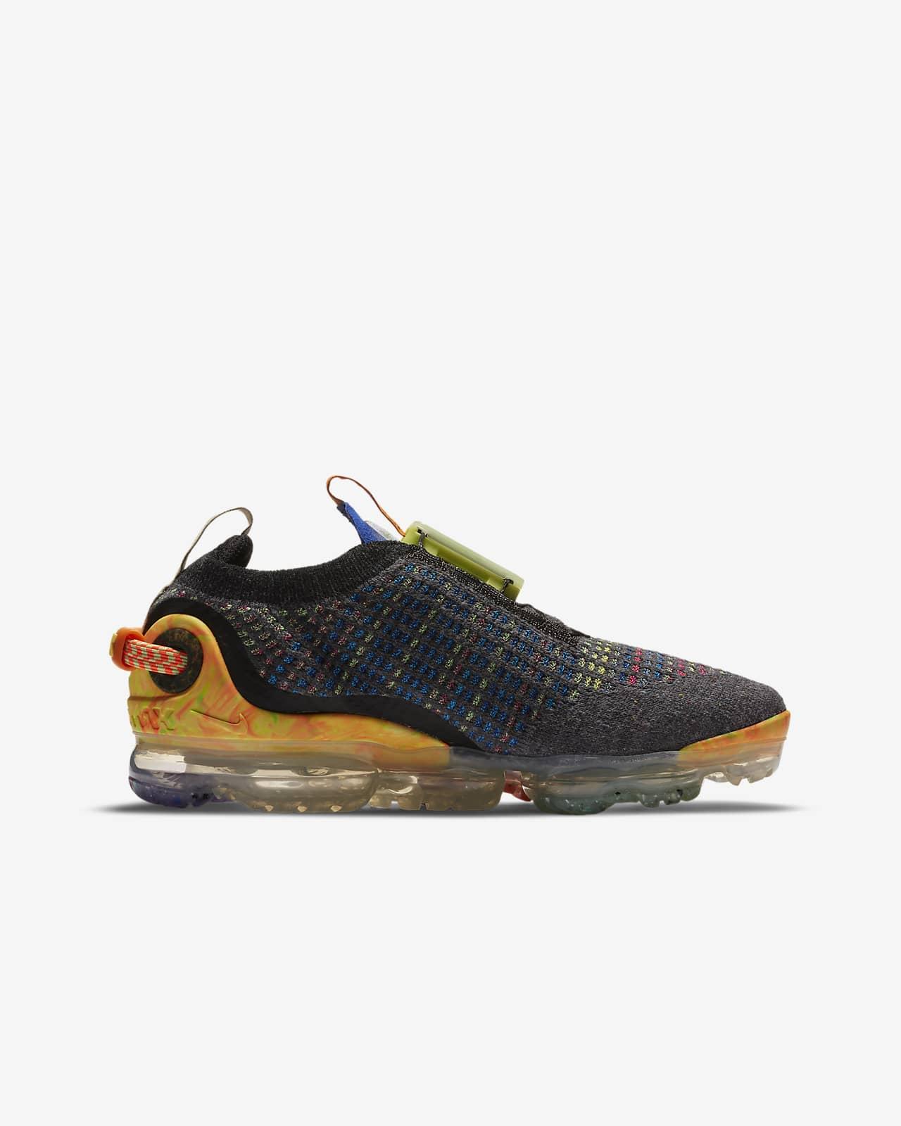 Cheap Vapormax 2020, Cheapest Nike Vapormax 2020 Shoes Sale