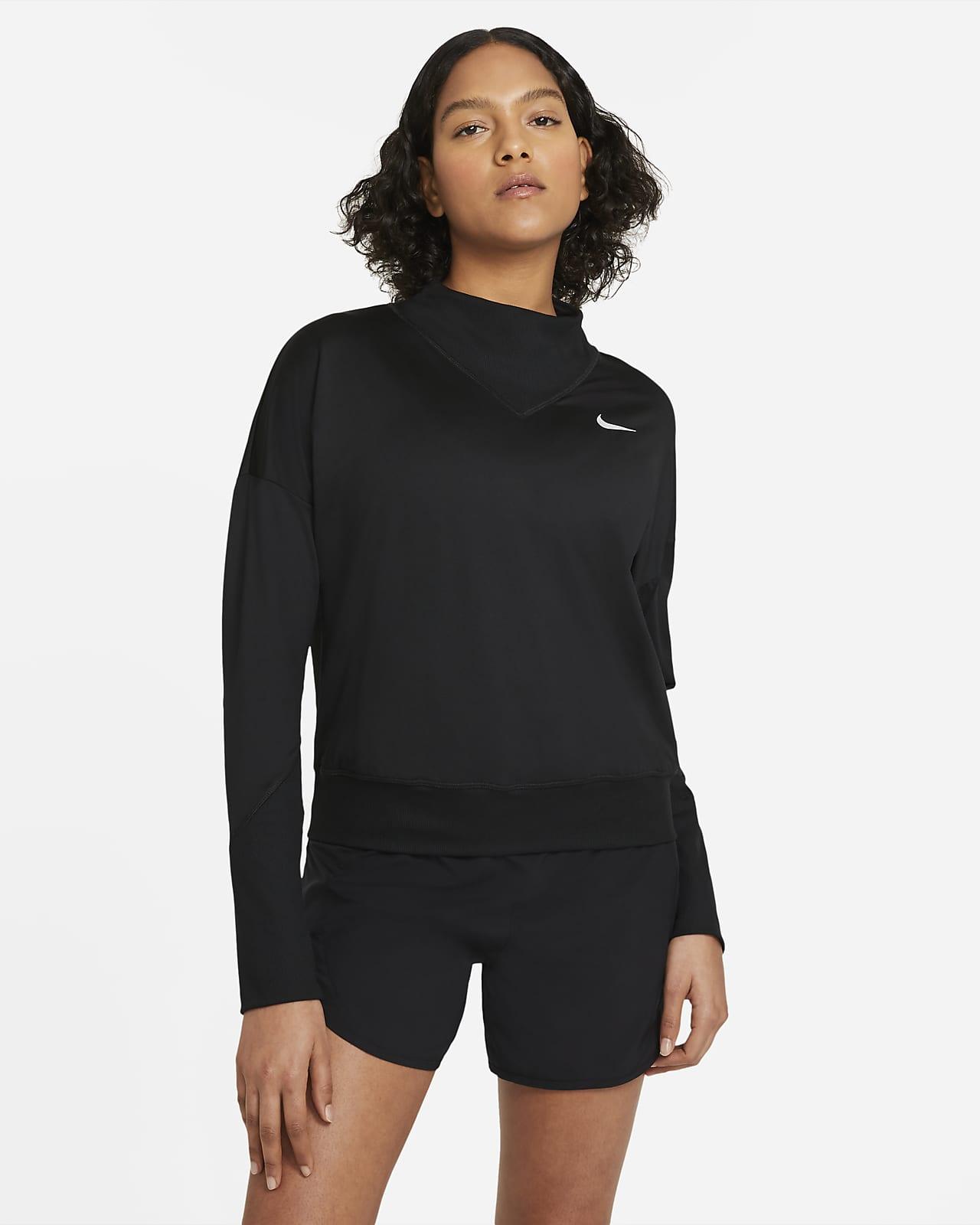 Nike løpegenser til dame