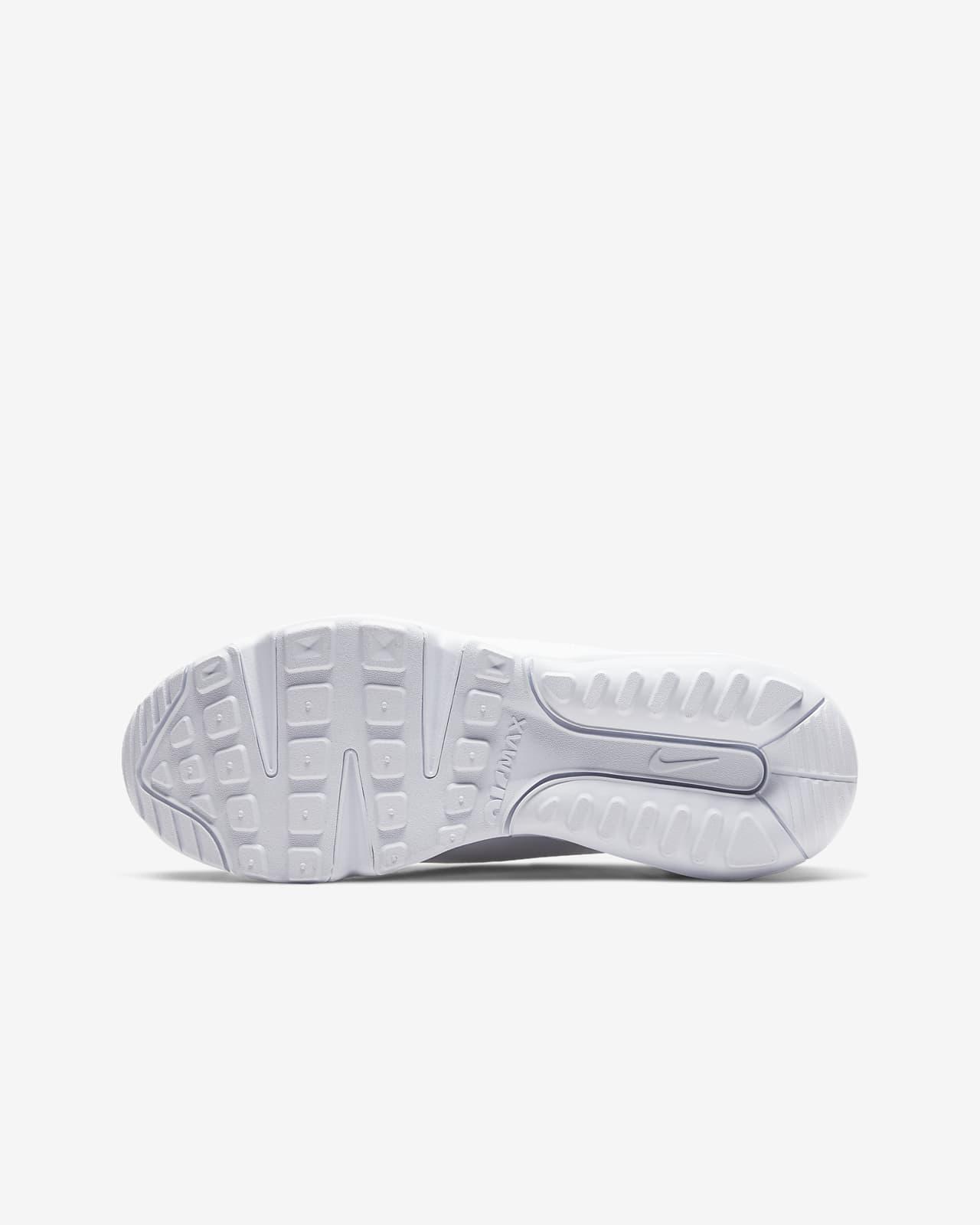 mini chaussure pour doigt nike