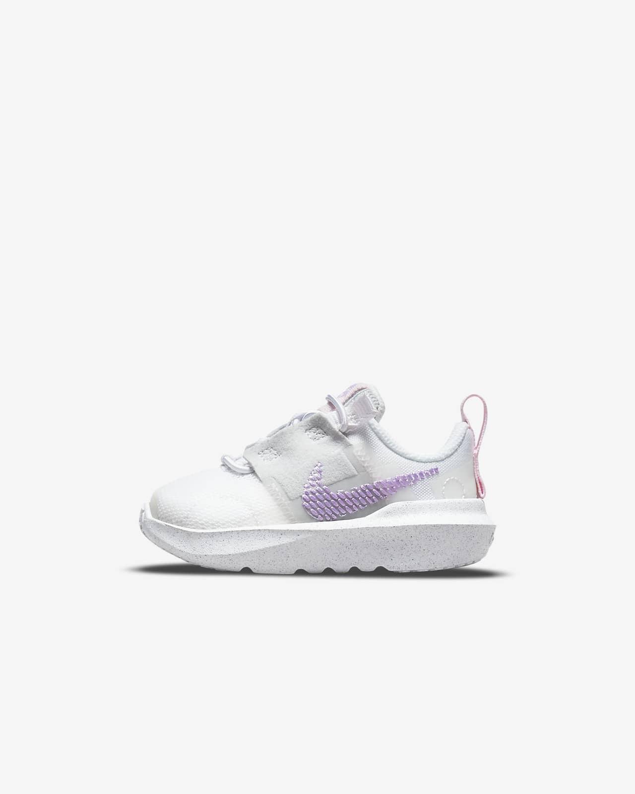 Chaussure Nike Crater Impact pour Bébé et Petit enfant