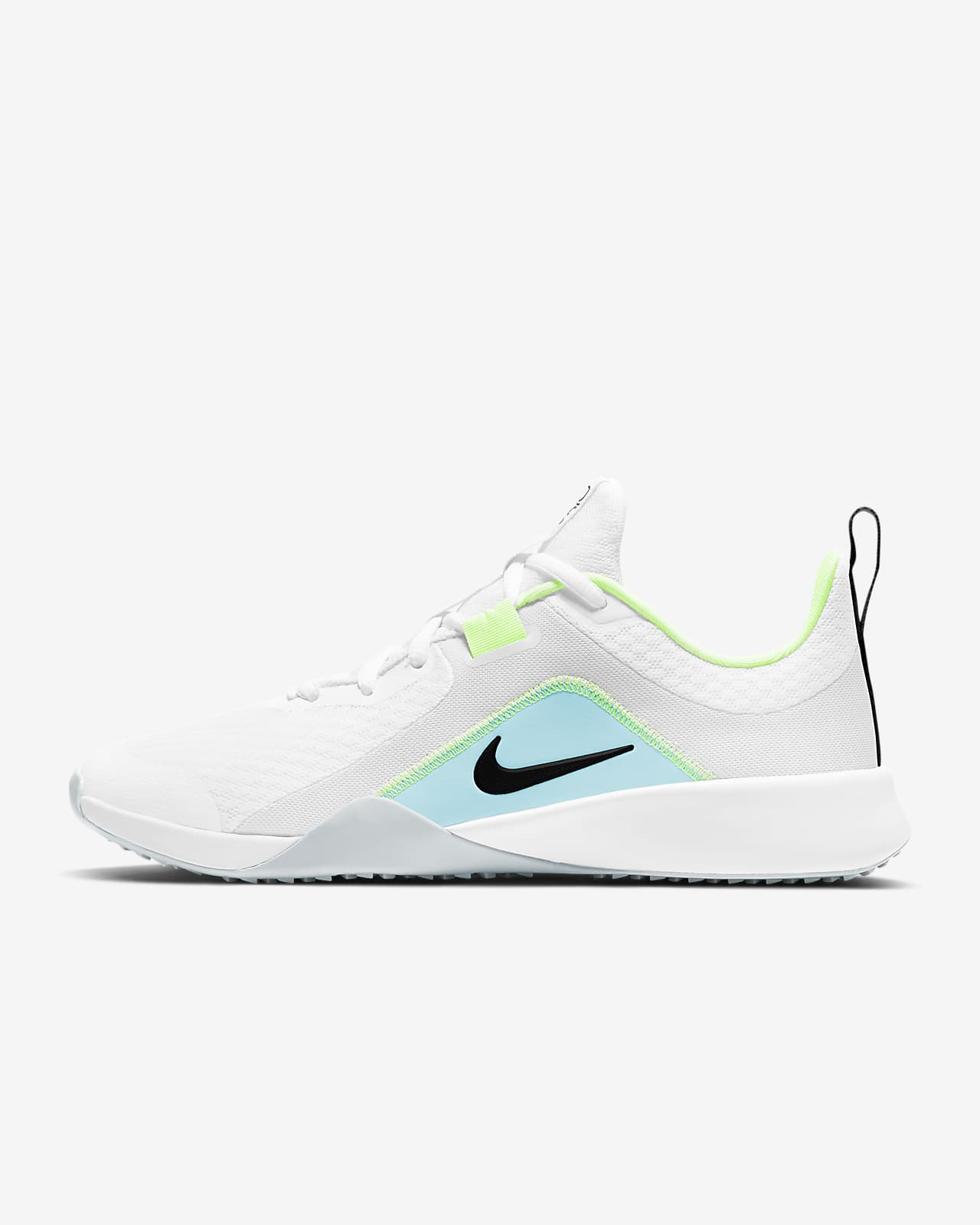 chaussure nike tr