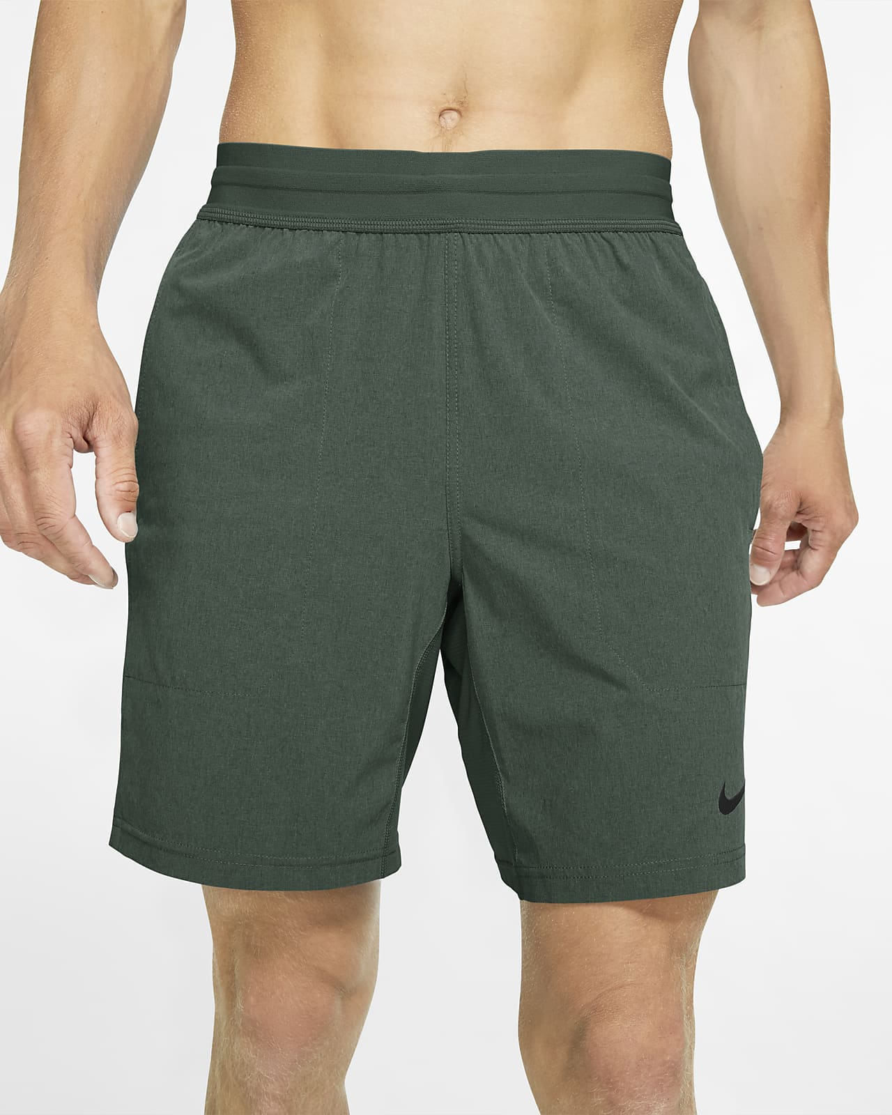 Shorts da training Nike Flex - Uomo