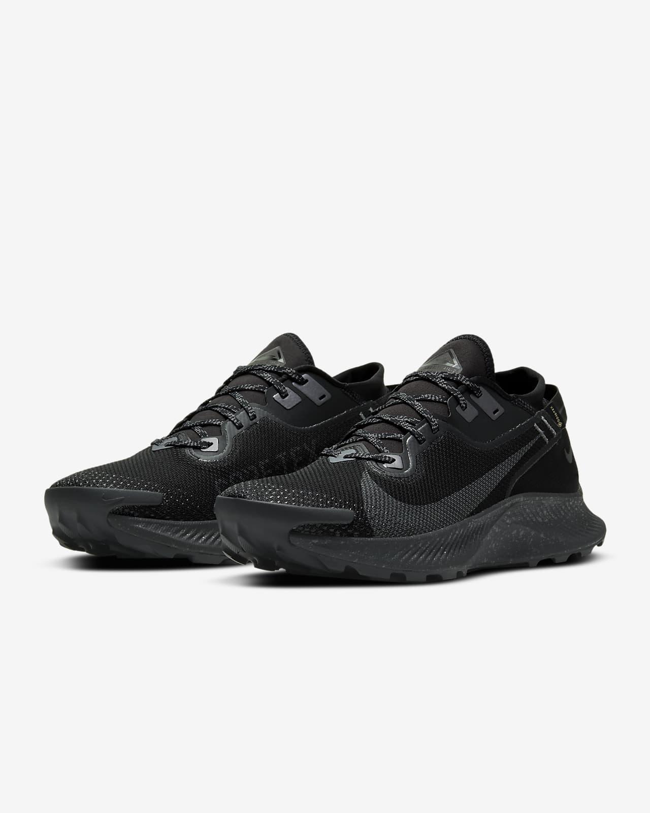 Nike Pegasus Trail 2 GORE-TEX Men's Trail Running Shoes