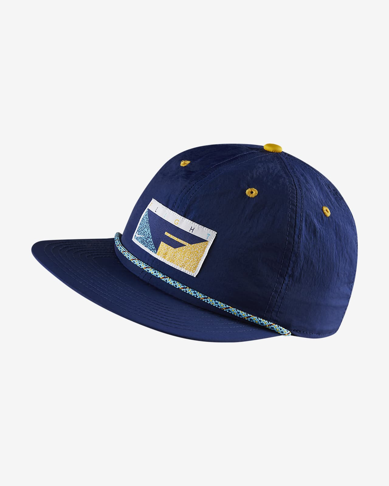 Nike Flight Basketball Hat