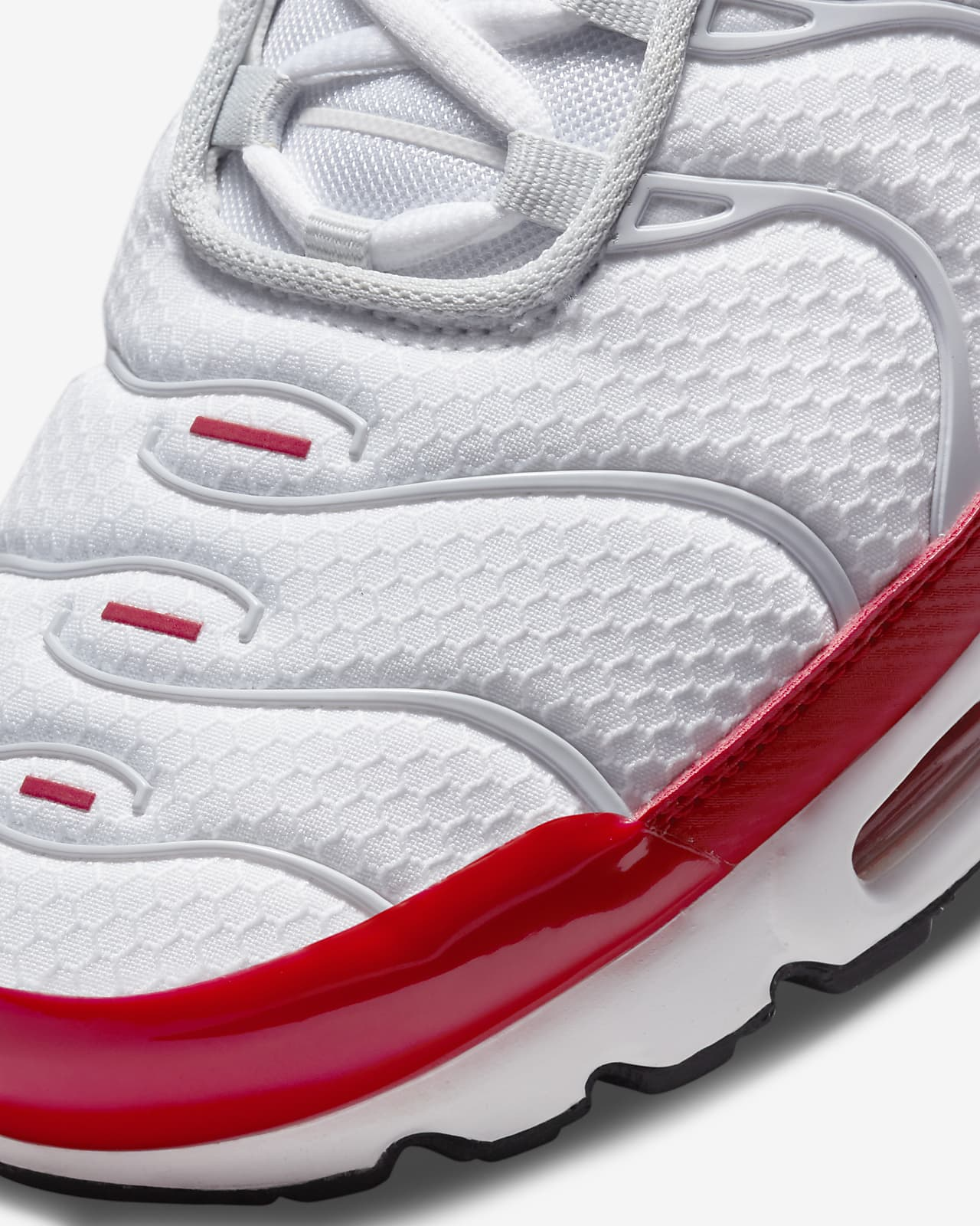 Nike Air Max Plus Men's Shoes. Nike AE