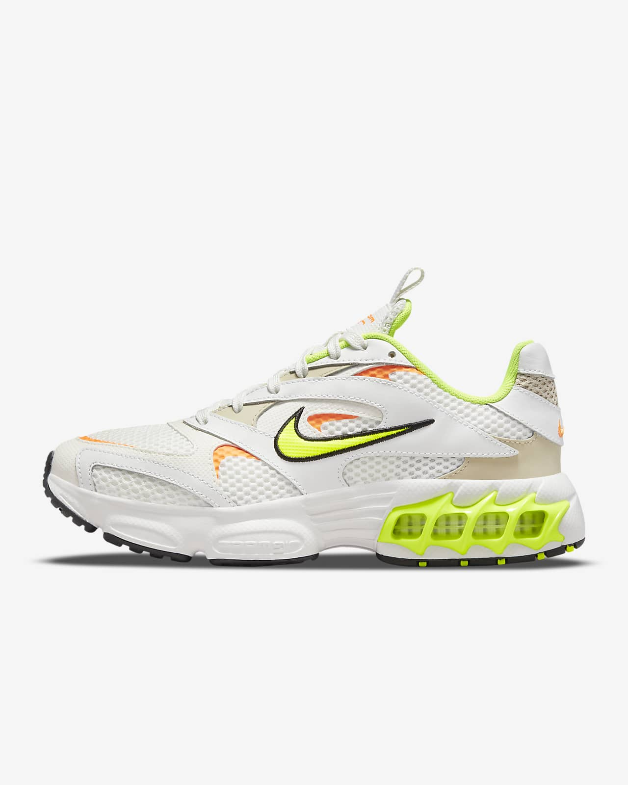 Calzado para mujer Nike Zoom Air Fire