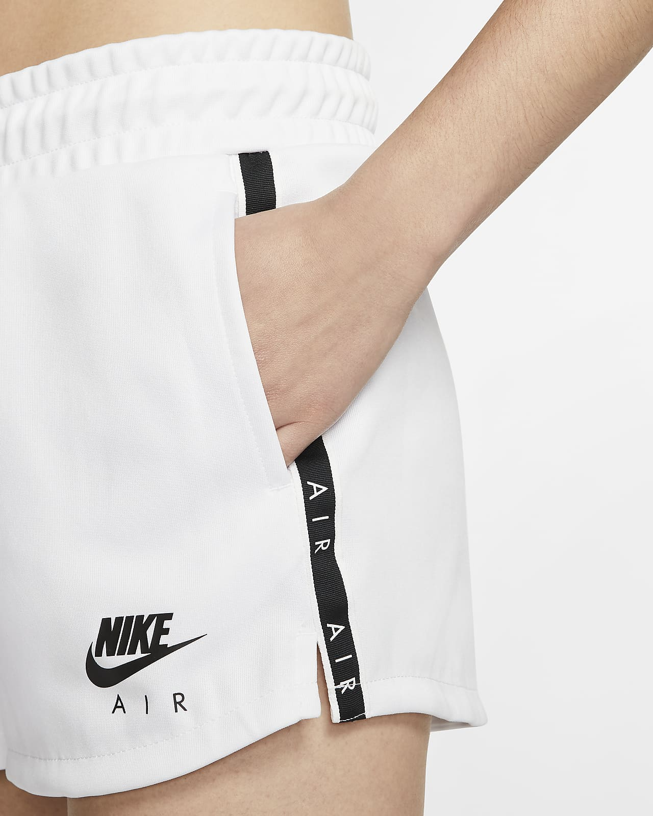 Nike Air Women's Shorts. Nike ZA